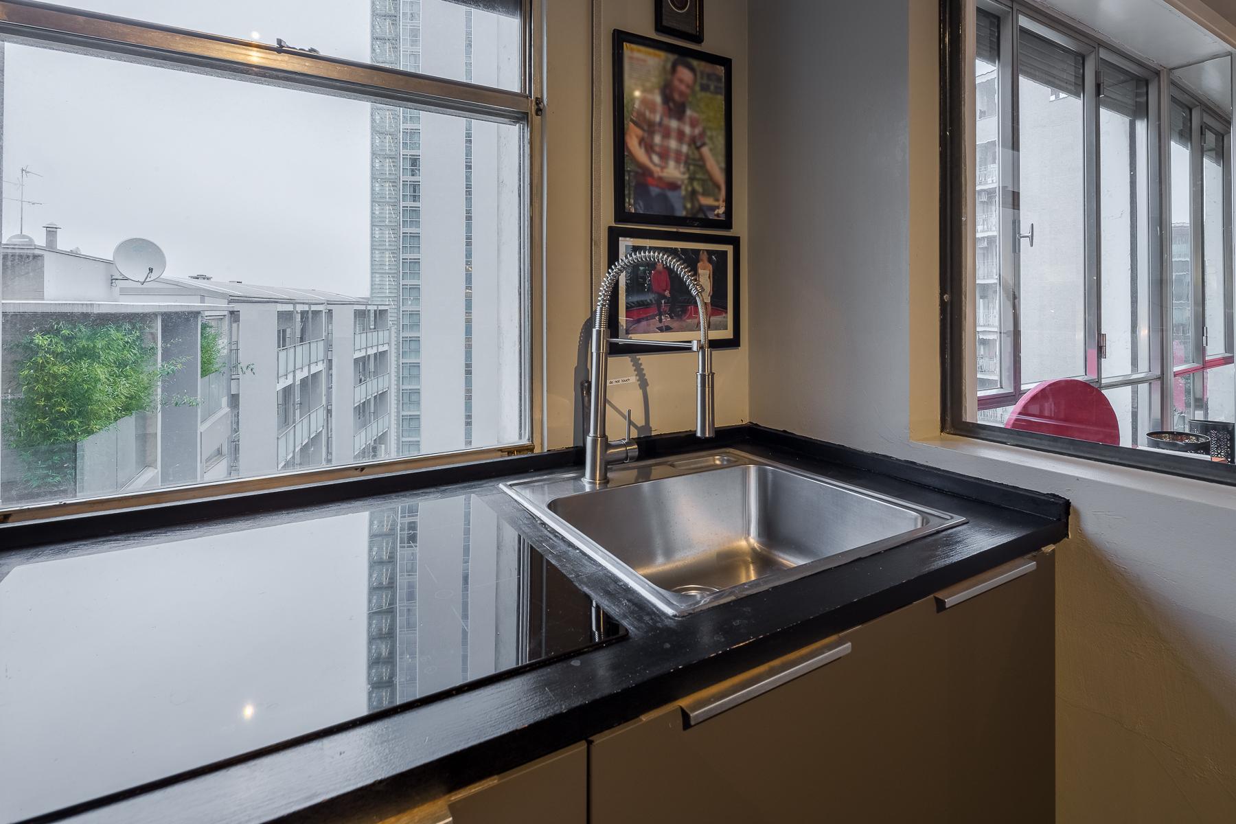 Appartamento in Vendita a Milano: 3 locali, 95 mq - Foto 17