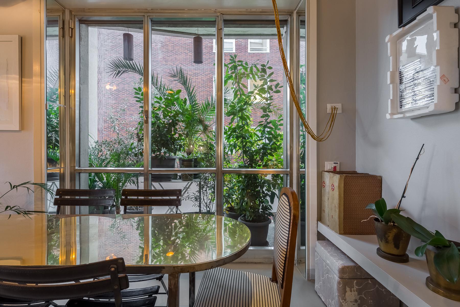 Appartamento in Vendita a Milano: 3 locali, 95 mq - Foto 11