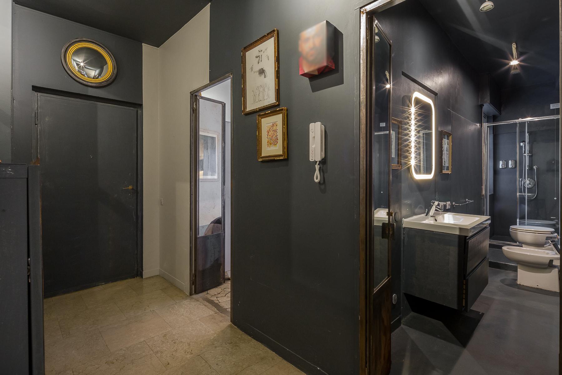 Appartamento in Vendita a Milano: 3 locali, 95 mq - Foto 21