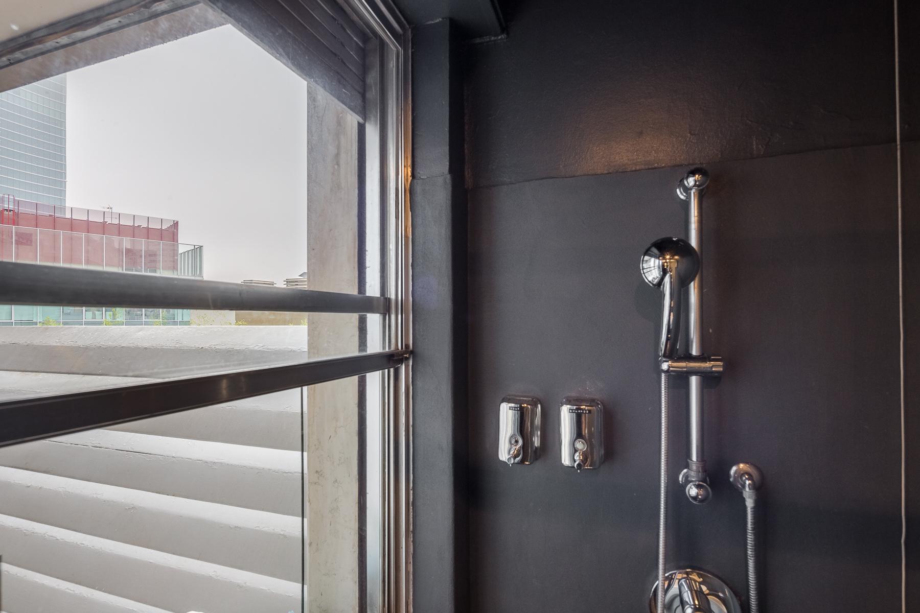Appartamento in Vendita a Milano: 3 locali, 95 mq - Foto 22