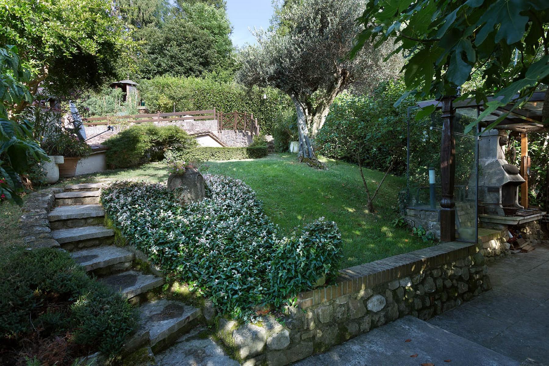 Villa in Vendita a Asolo: 5 locali, 350 mq - Foto 13