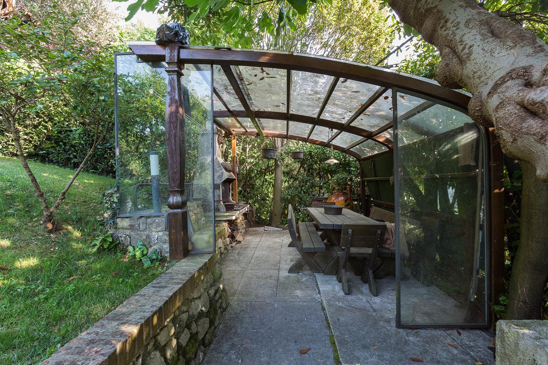 Villa in Vendita a Asolo: 5 locali, 350 mq - Foto 16