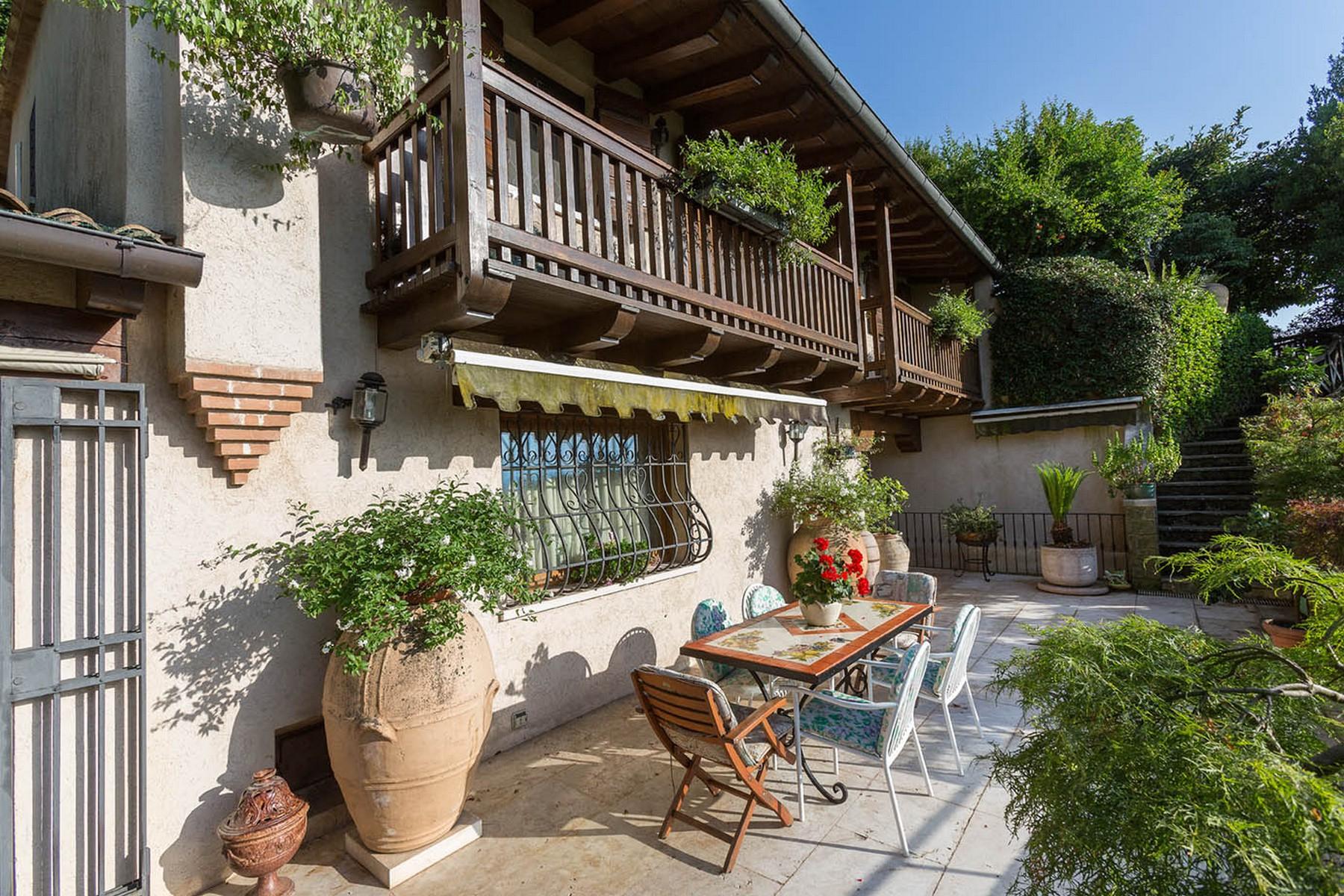 Villa in Vendita a Asolo: 5 locali, 350 mq - Foto 14