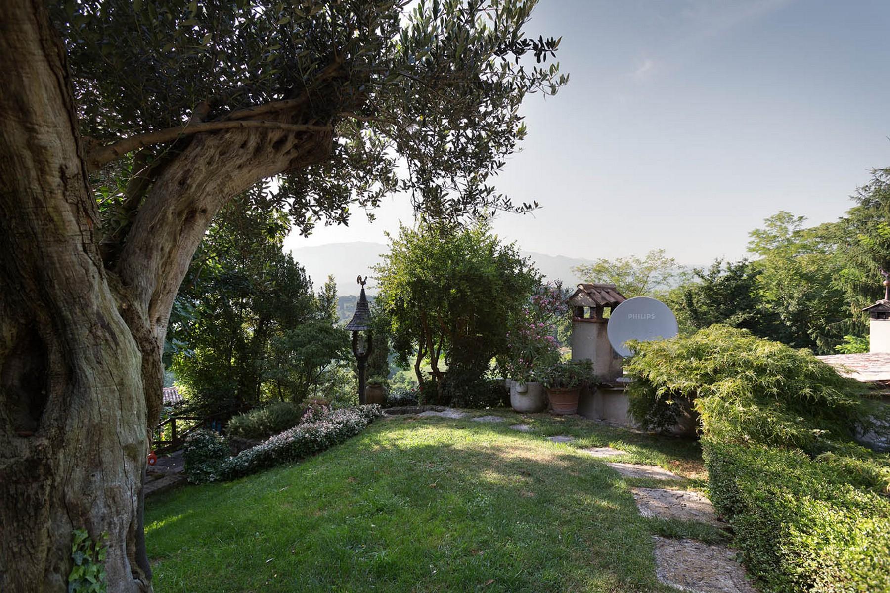 Villa in Vendita a Asolo: 5 locali, 350 mq - Foto 18