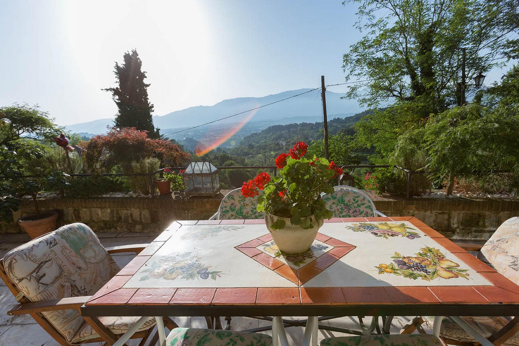 Villa in Vendita a Asolo: 5 locali, 350 mq - Foto 26