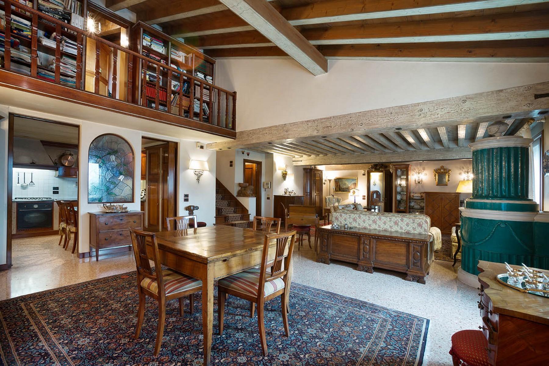 Villa in Vendita a Asolo: 5 locali, 350 mq - Foto 19