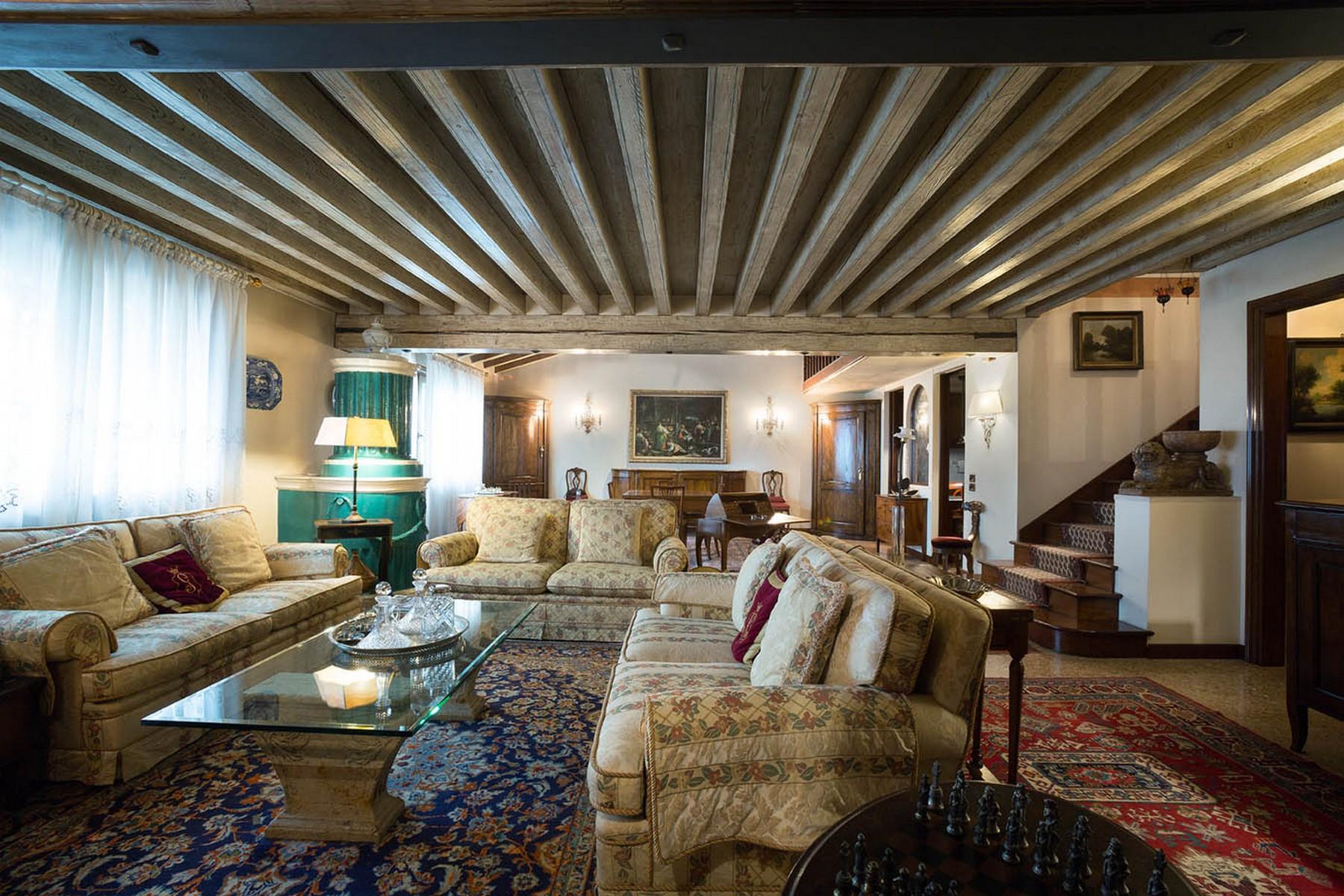 Villa in Vendita a Asolo: 5 locali, 350 mq - Foto 20