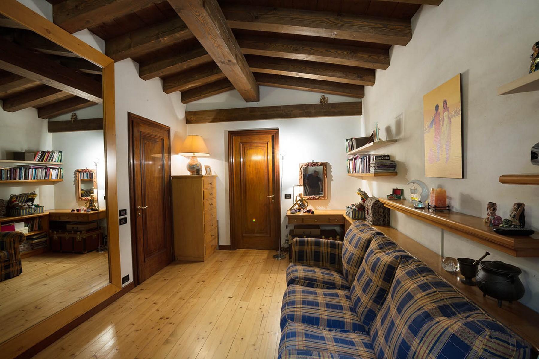 Villa in Vendita a Asolo: 5 locali, 350 mq - Foto 21