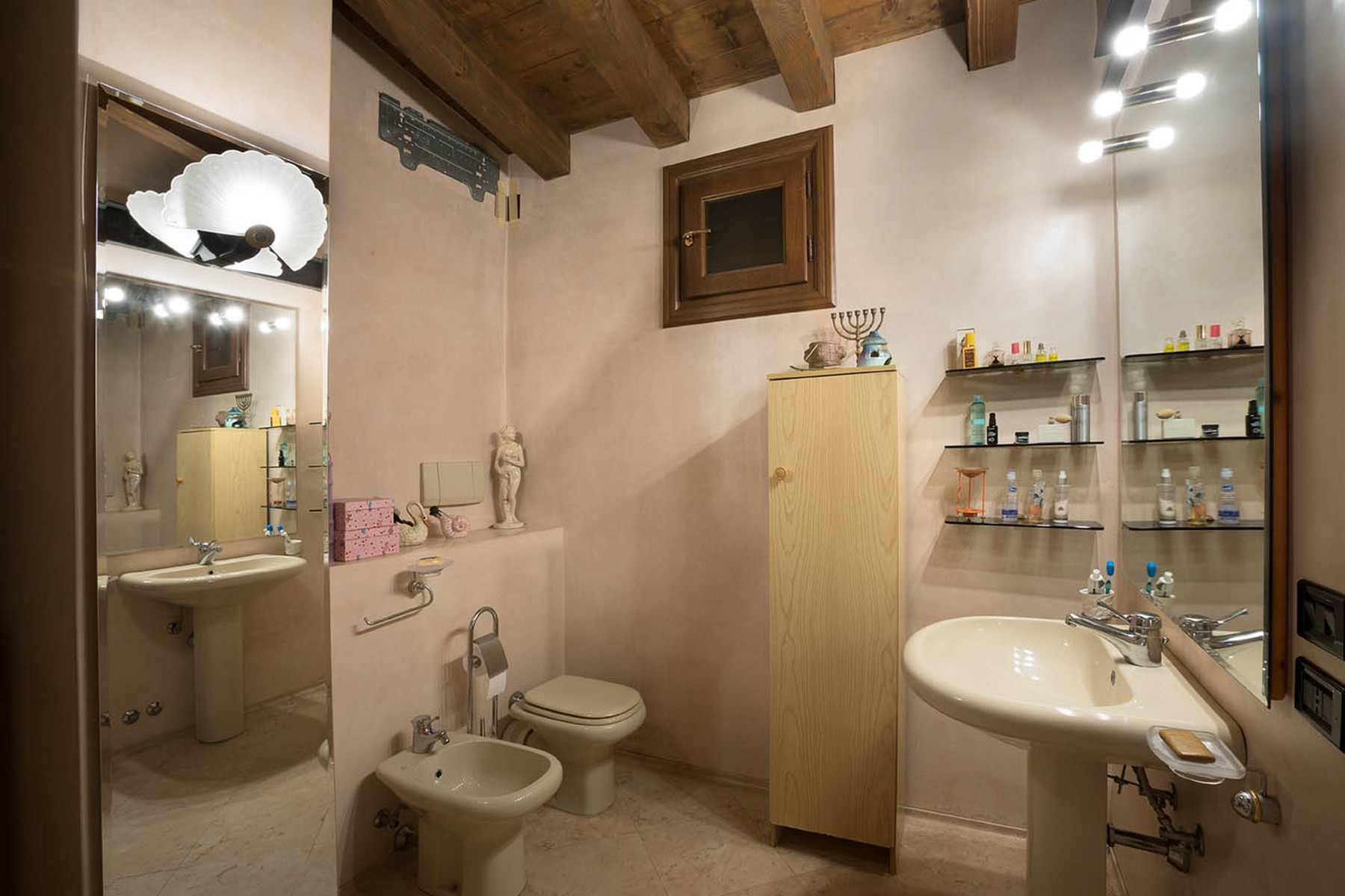 Villa in Vendita a Asolo: 5 locali, 350 mq - Foto 22