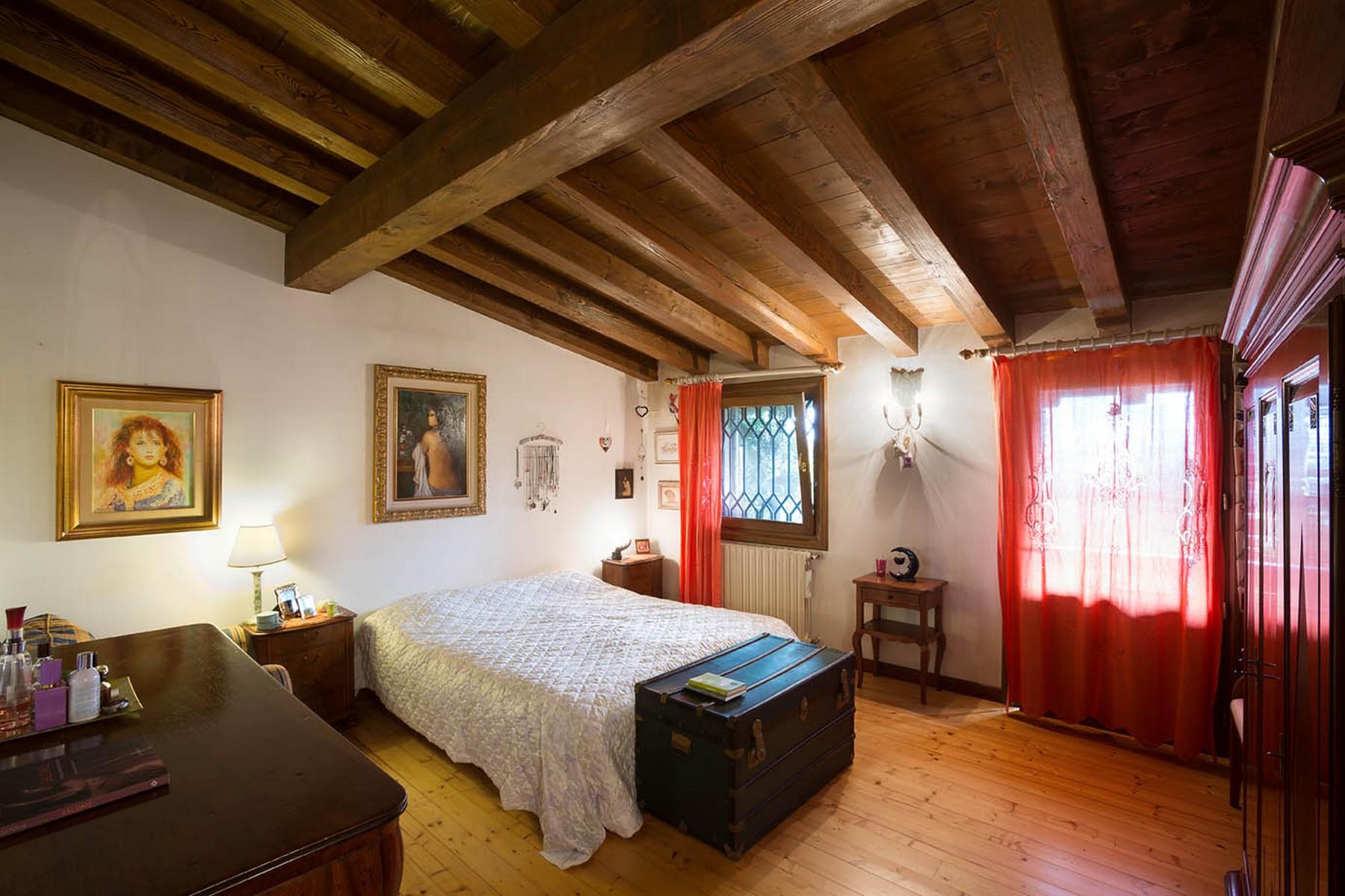 Villa in Vendita a Asolo: 5 locali, 350 mq - Foto 5