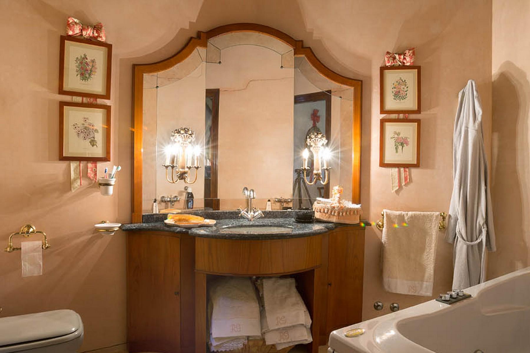 Villa in Vendita a Asolo: 5 locali, 350 mq - Foto 11