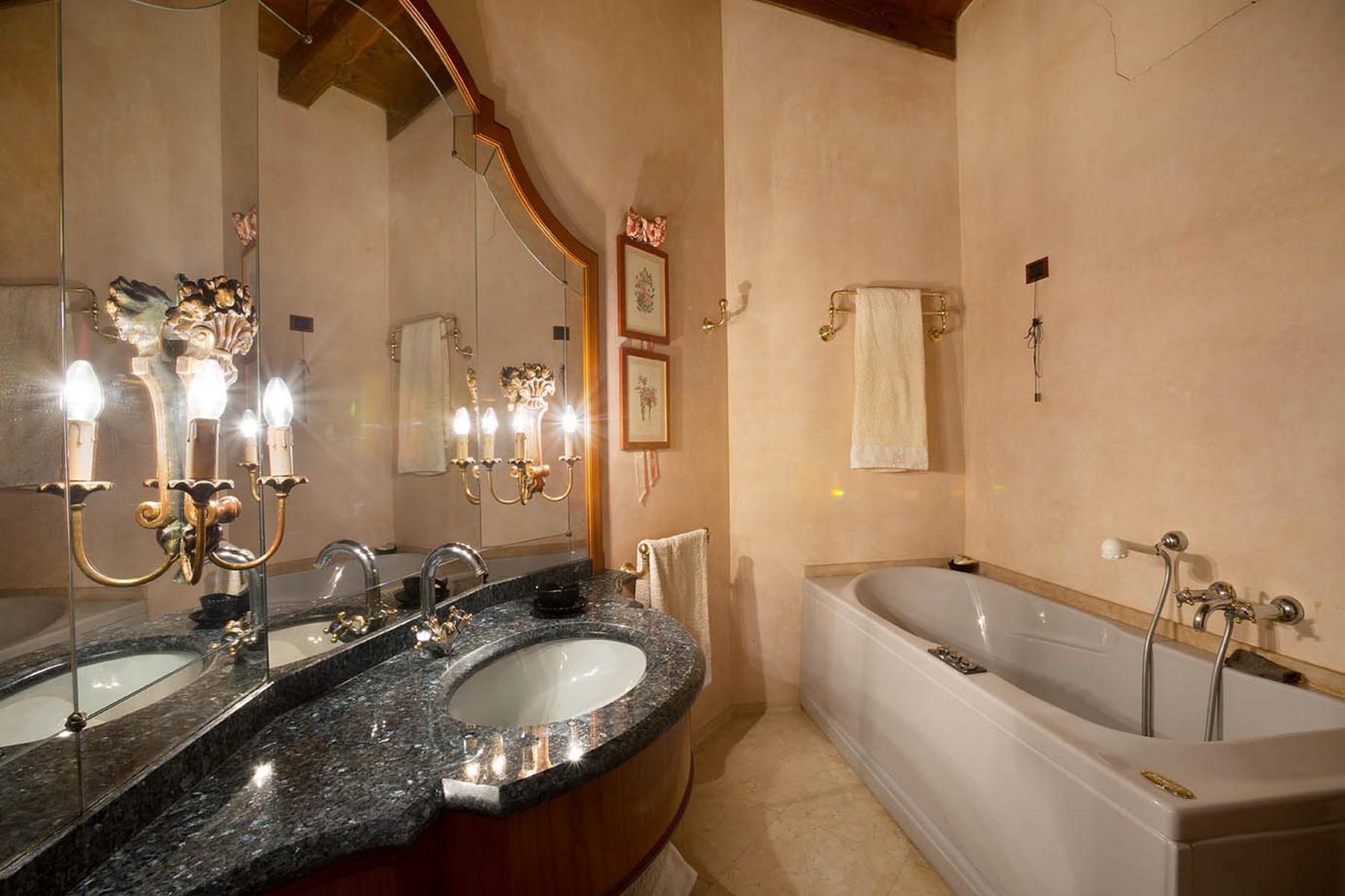 Villa in Vendita a Asolo: 5 locali, 350 mq - Foto 12