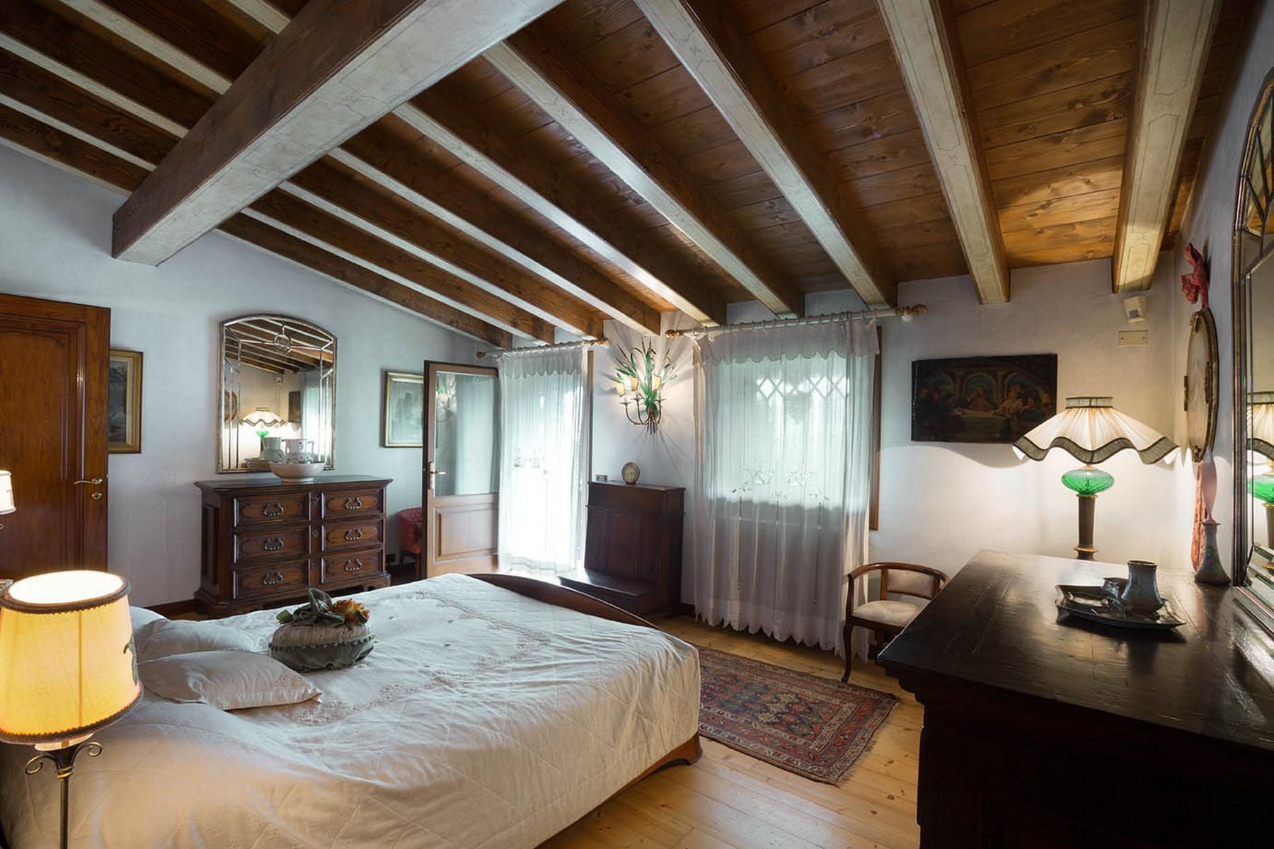 Villa in Vendita a Asolo: 5 locali, 350 mq - Foto 17