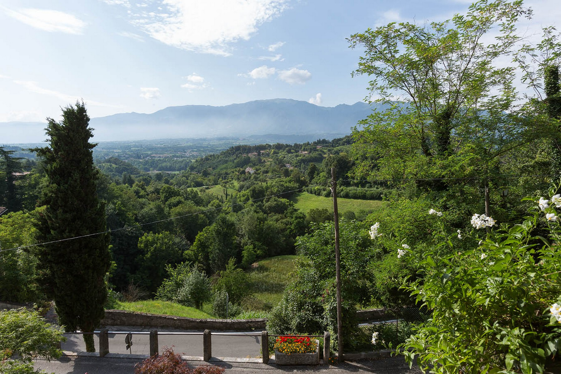 Villa in Vendita a Asolo: 5 locali, 350 mq - Foto 3