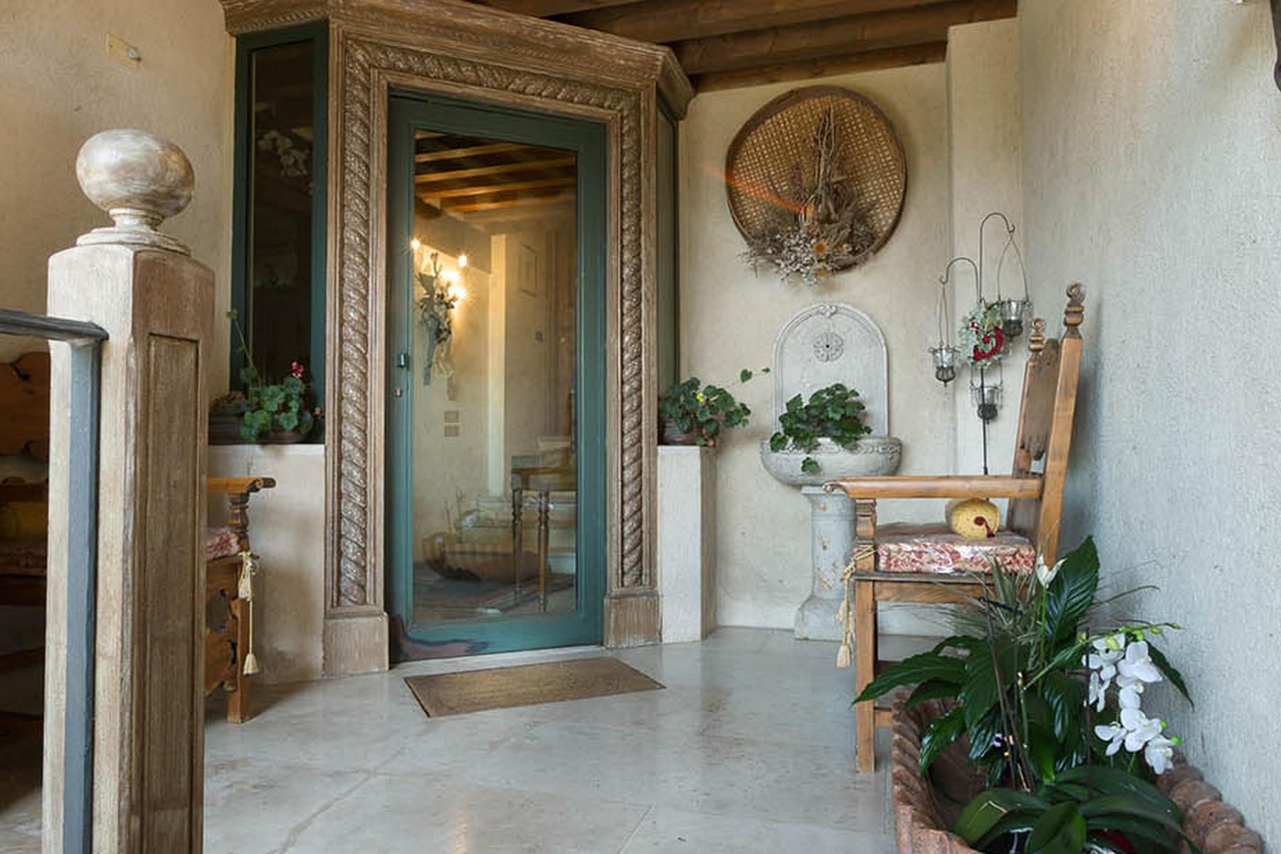 Villa in Vendita a Asolo: 5 locali, 350 mq - Foto 10