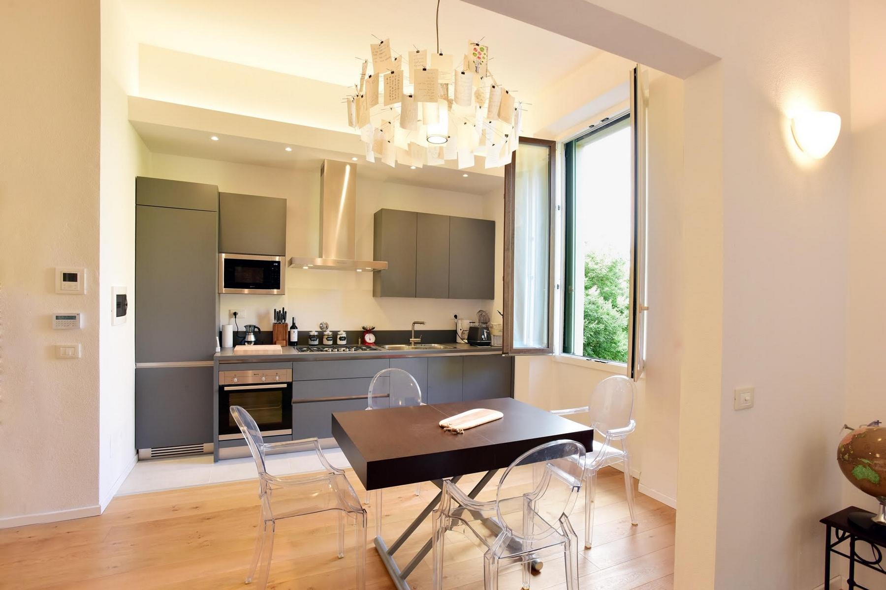 Appartamento in Affitto a Firenze: 4 locali, 145 mq - Foto 6