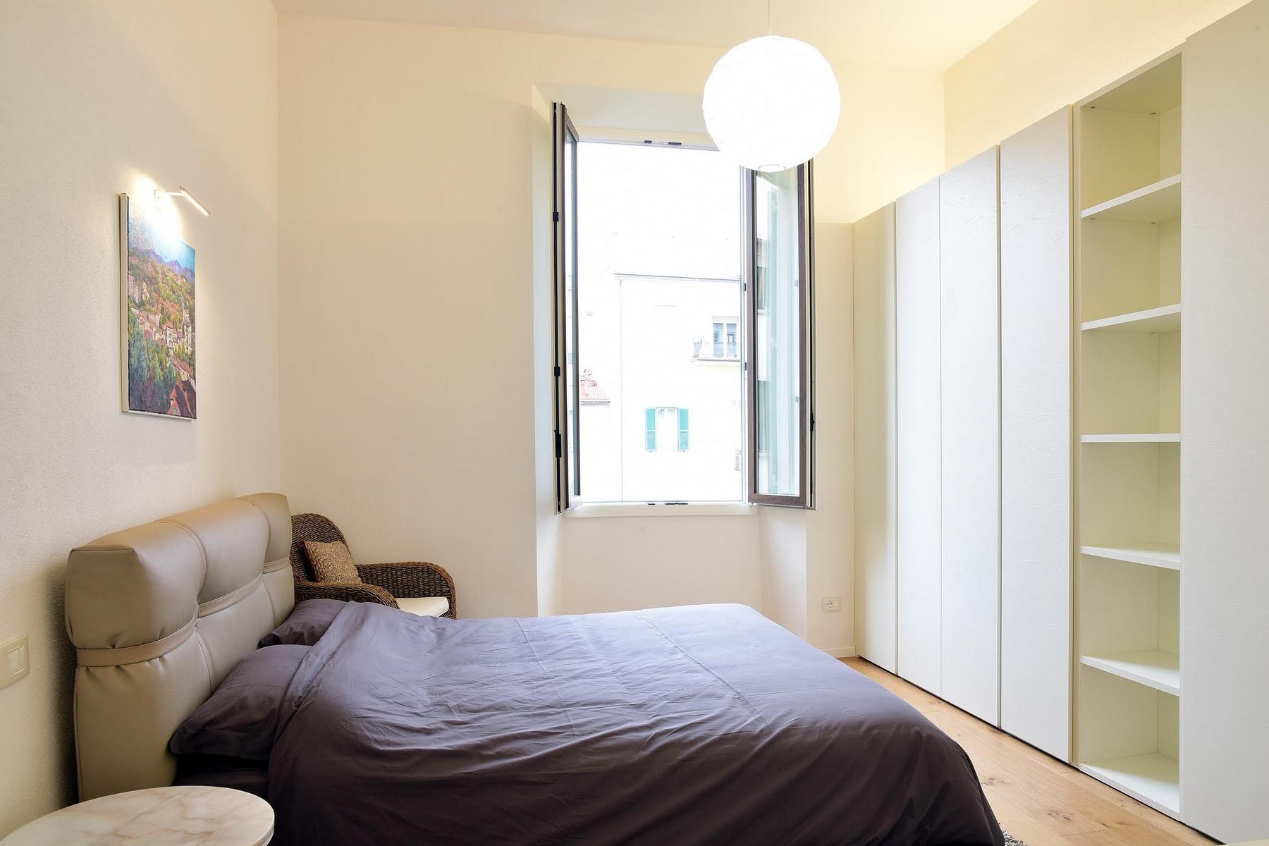 Appartamento in Affitto a Firenze: 4 locali, 145 mq - Foto 10