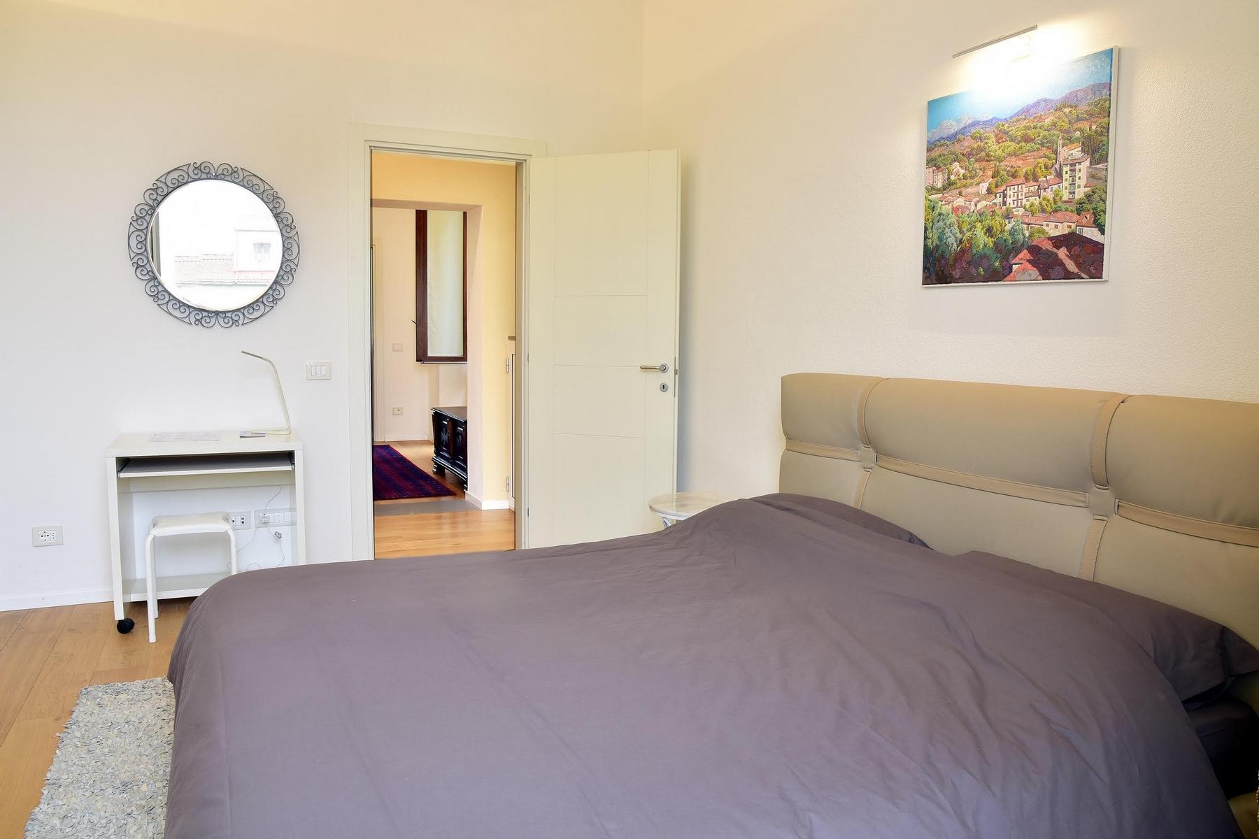 Appartamento in Affitto a Firenze: 4 locali, 145 mq - Foto 11