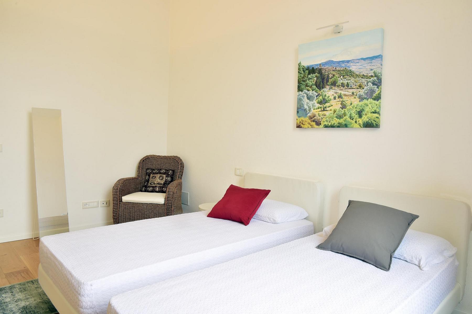 Appartamento in Affitto a Firenze: 4 locali, 145 mq - Foto 13