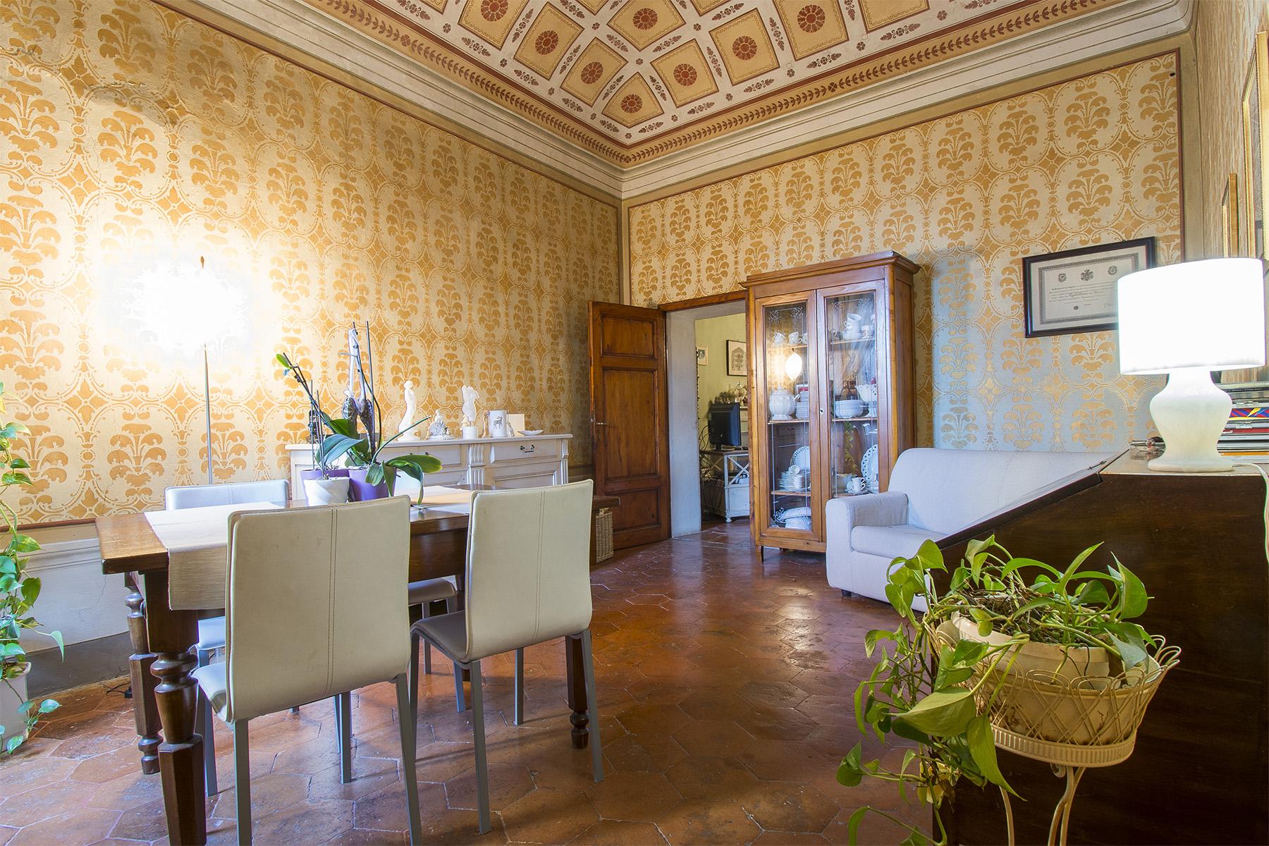 Palazzo in Vendita a Volterra: 5 locali, 600 mq - Foto 3