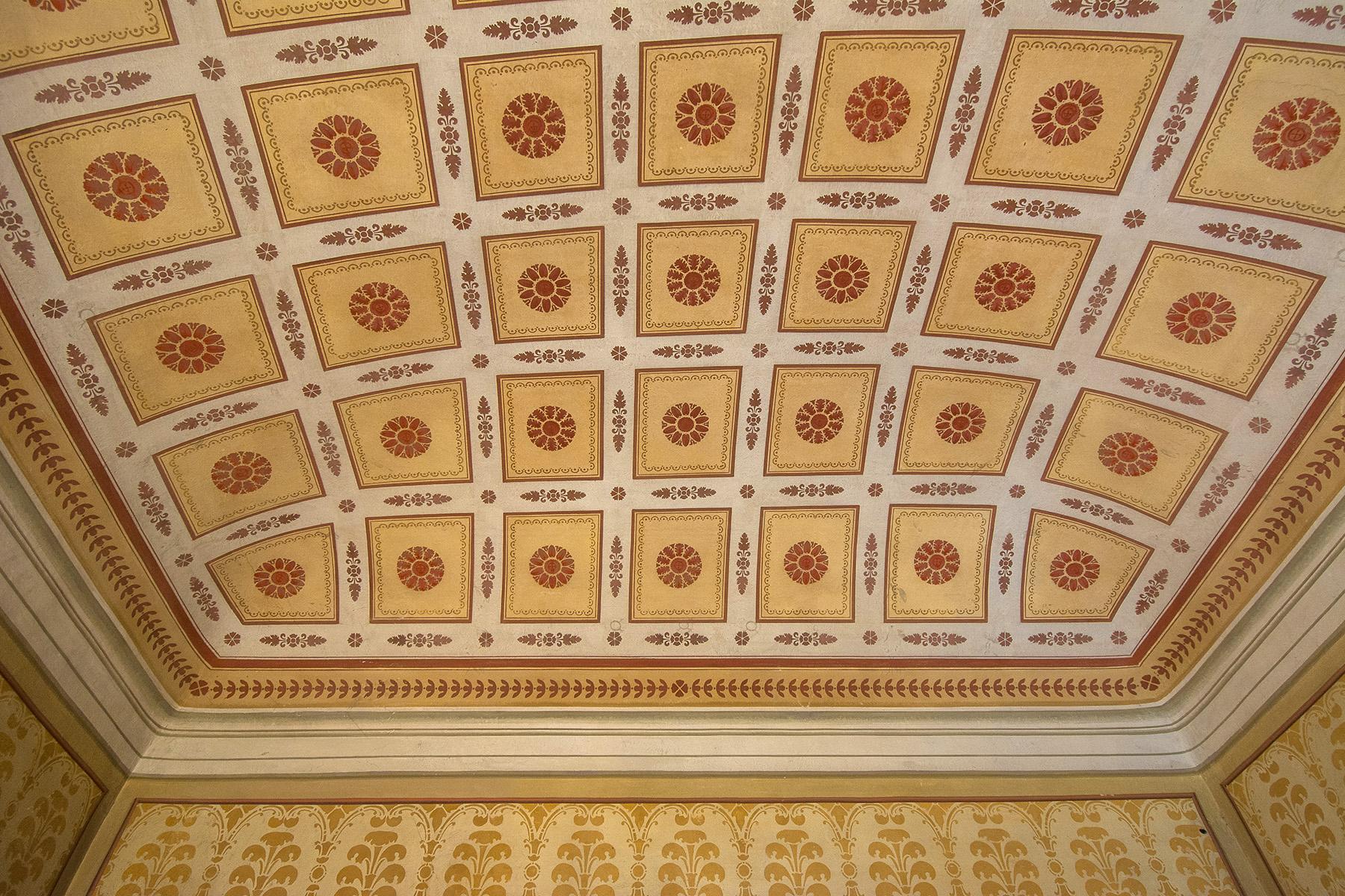 Palazzo in Vendita a Volterra: 5 locali, 600 mq - Foto 5