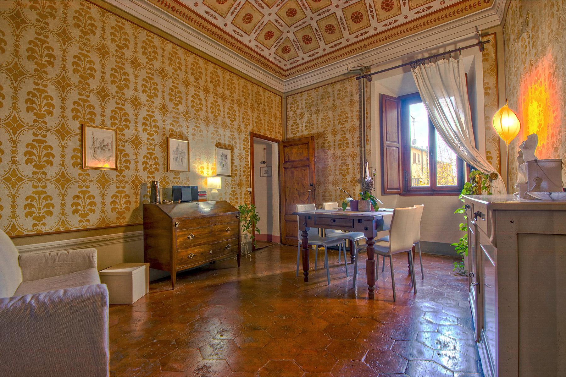 Palazzo in Vendita a Volterra: 5 locali, 600 mq - Foto 4
