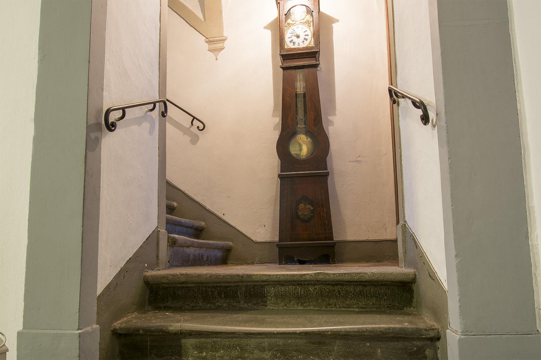 Palazzo in Vendita a Volterra: 5 locali, 600 mq - Foto 7