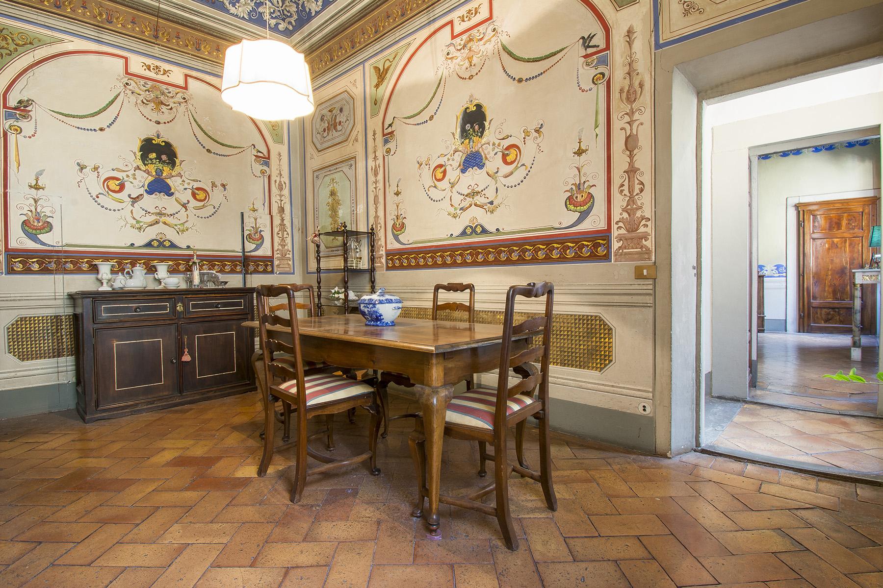 Palazzo in Vendita a Volterra: 5 locali, 600 mq - Foto 8