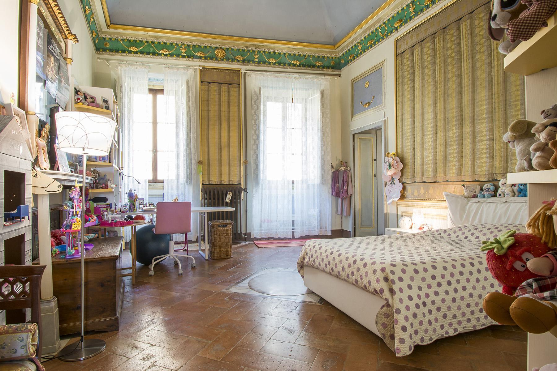 Palazzo in Vendita a Volterra: 5 locali, 600 mq - Foto 15