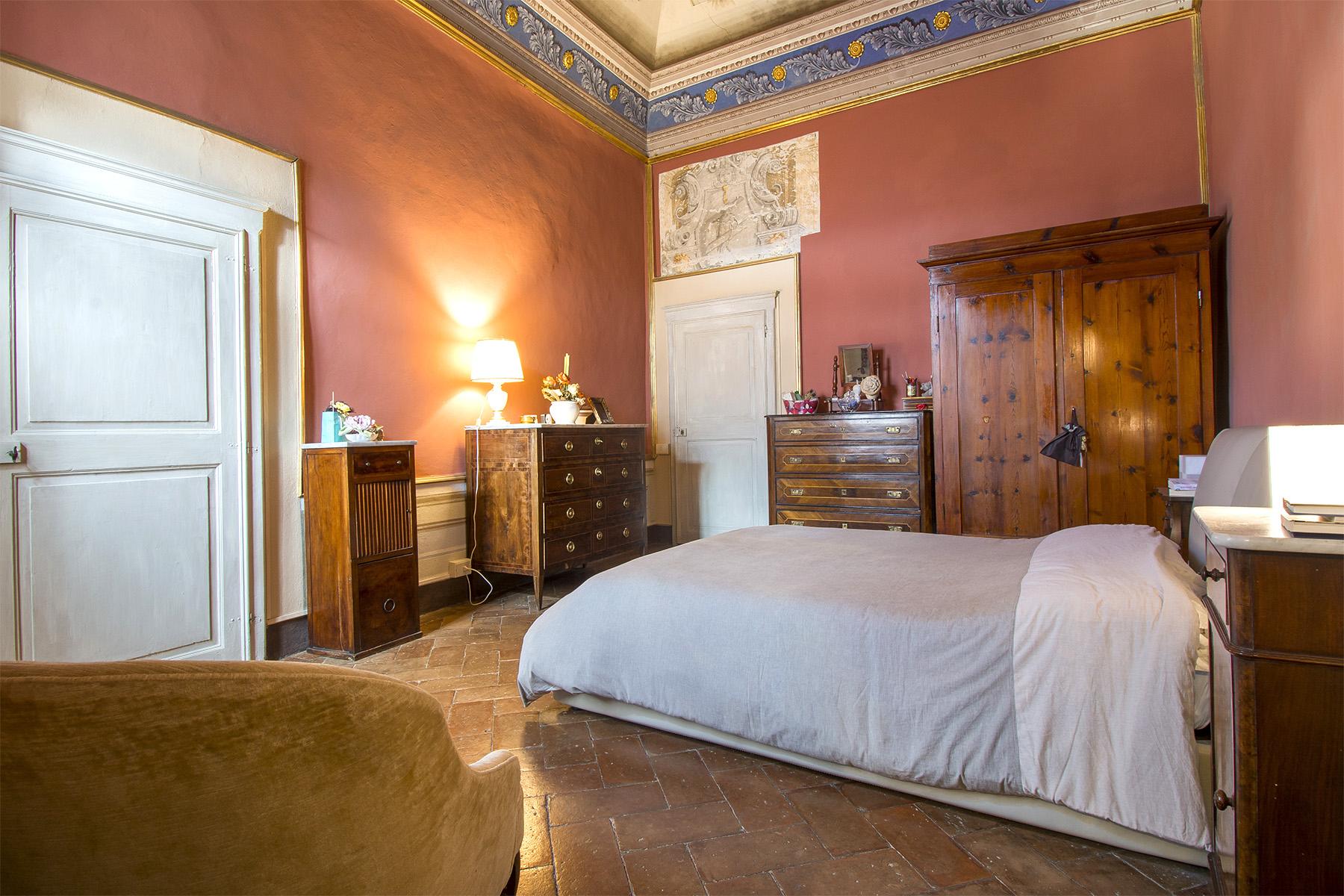Palazzo in Vendita a Volterra: 5 locali, 600 mq - Foto 16