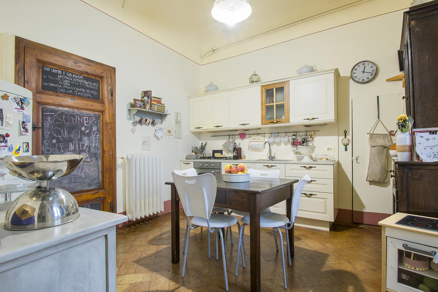 Palazzo in Vendita a Volterra: 5 locali, 600 mq - Foto 6