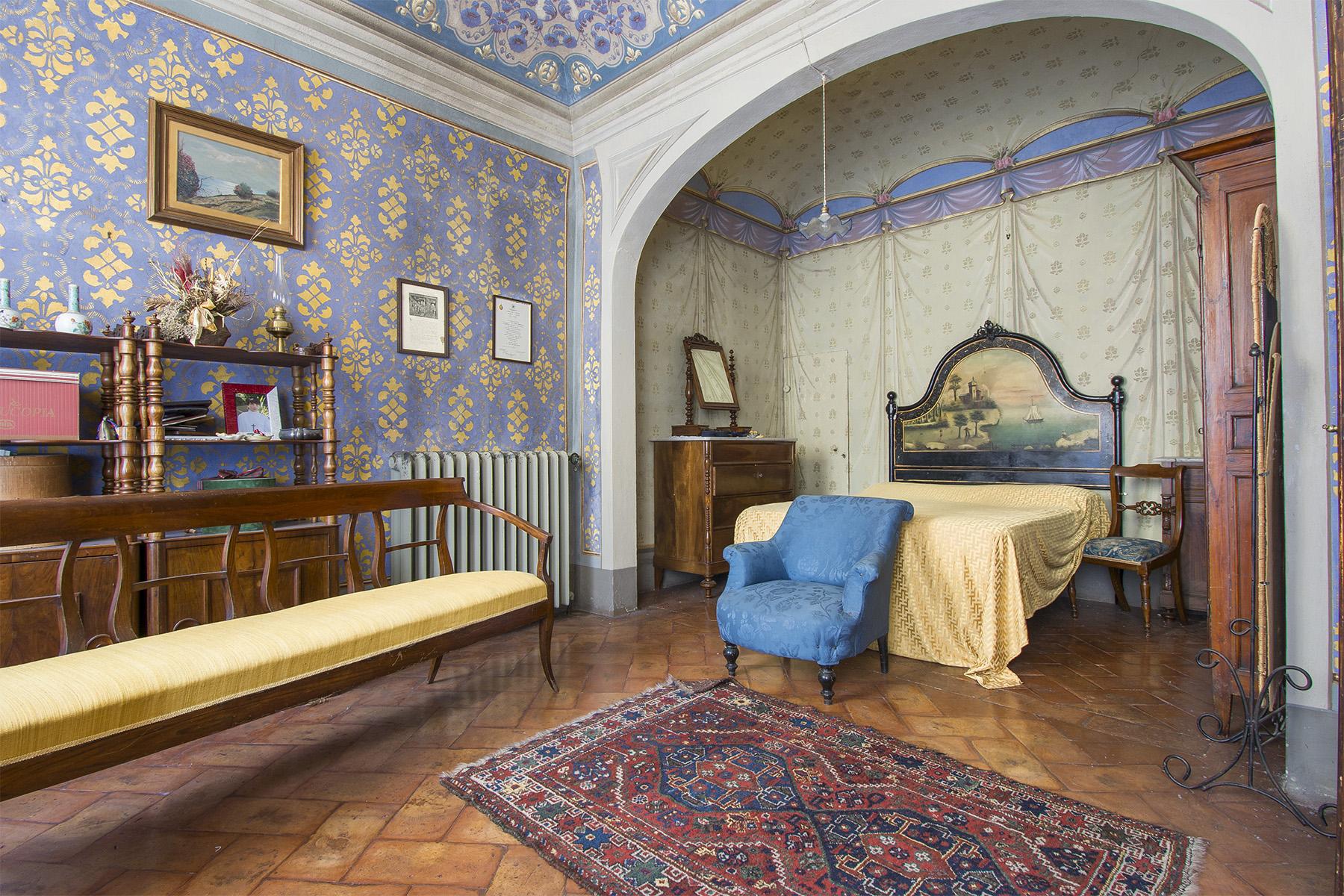 Palazzo in Vendita a Volterra: 5 locali, 600 mq - Foto 13