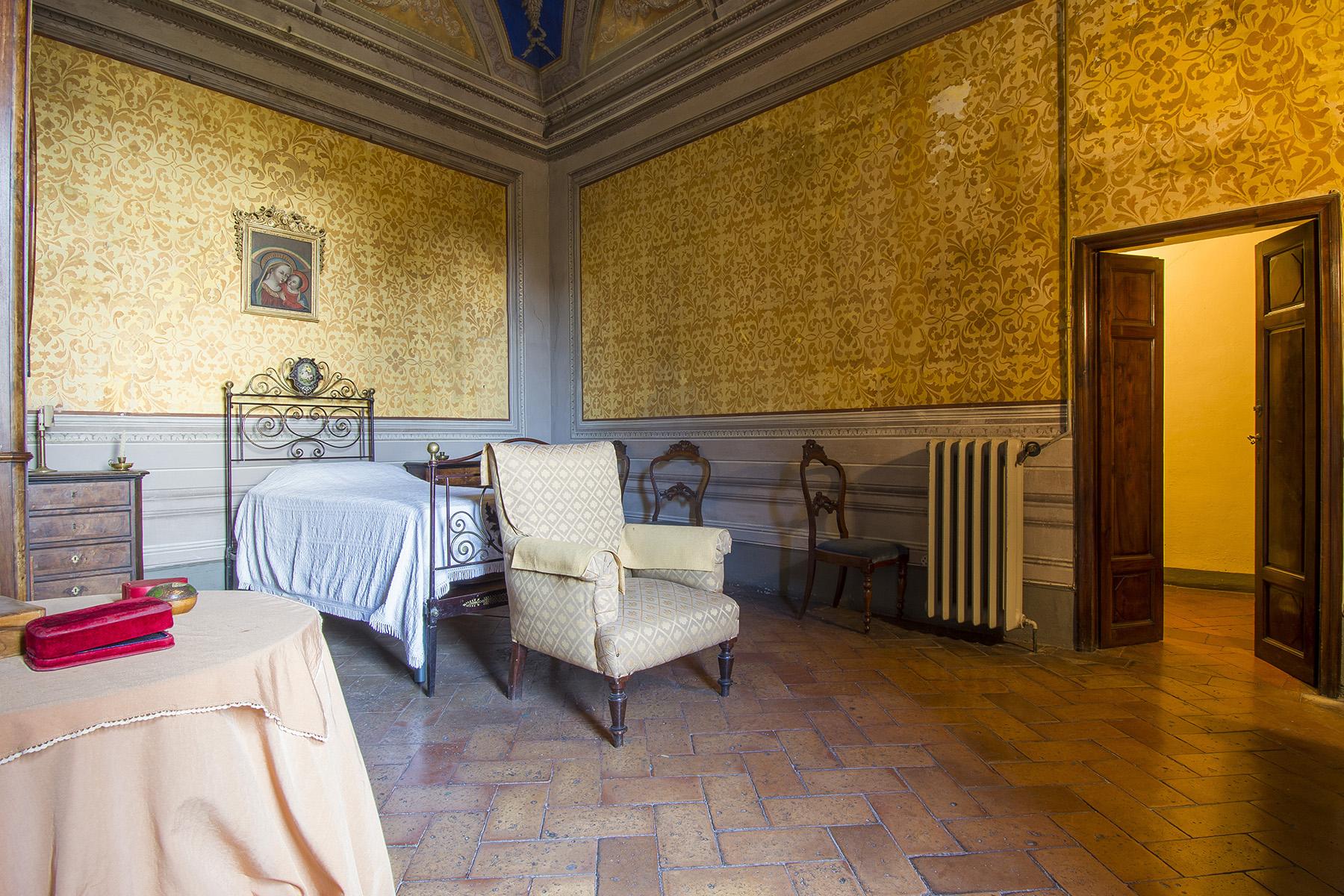 Palazzo in Vendita a Volterra: 5 locali, 600 mq - Foto 14