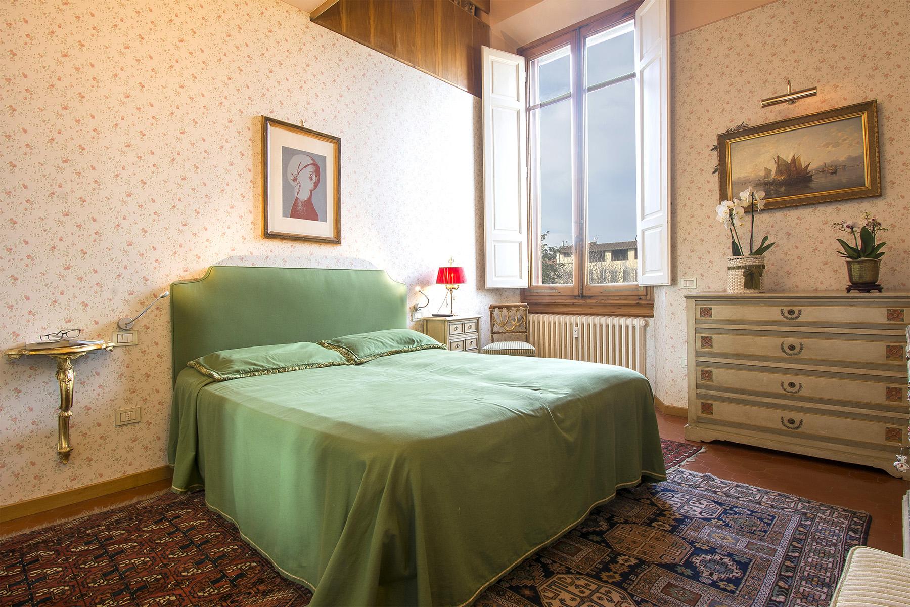 Appartamento in Vendita a Firenze: 5 locali, 680 mq - Foto 14