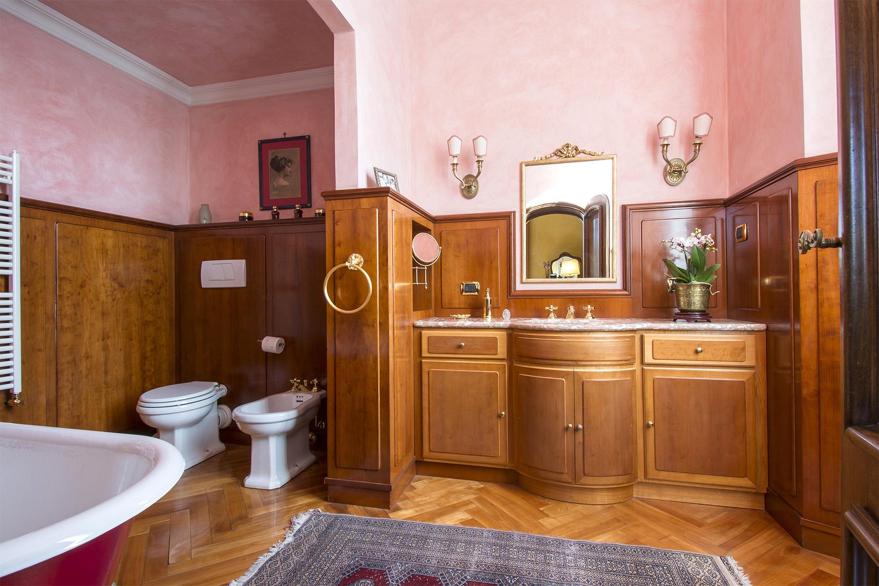 Appartamento in Vendita a Firenze: 5 locali, 680 mq - Foto 15