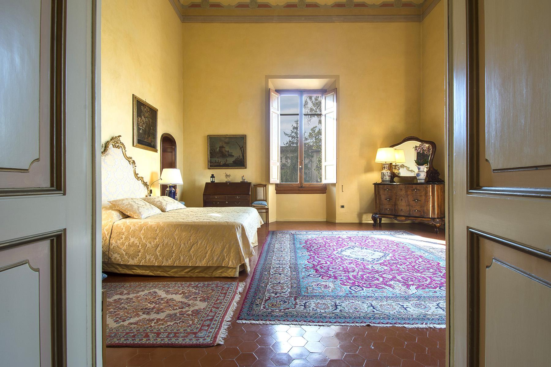 Appartamento in Vendita a Firenze: 5 locali, 680 mq - Foto 10