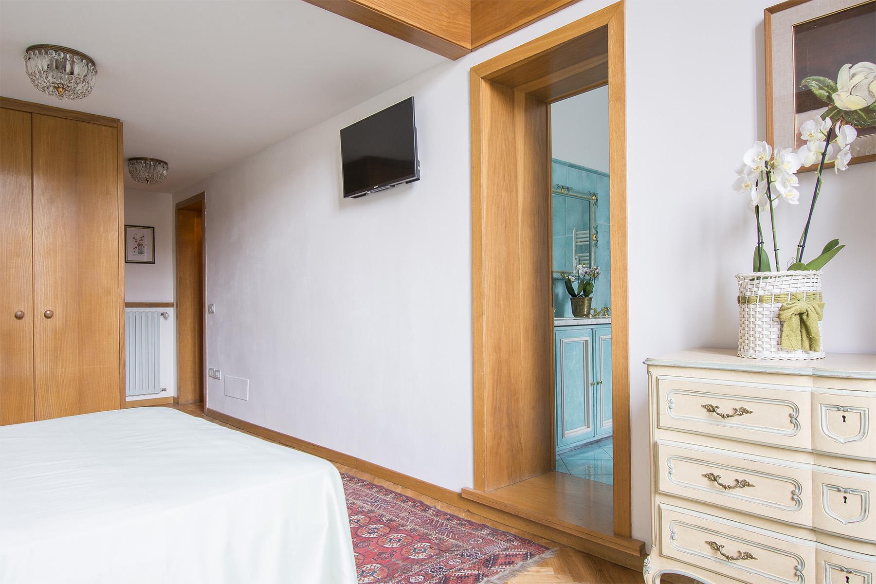 Appartamento in Vendita a Firenze: 5 locali, 680 mq - Foto 18
