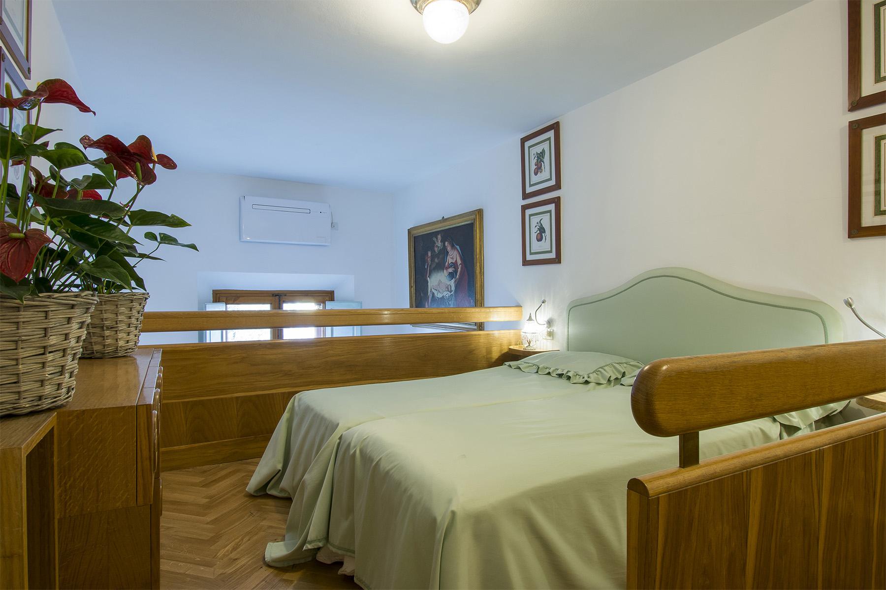 Appartamento in Vendita a Firenze: 5 locali, 680 mq - Foto 19