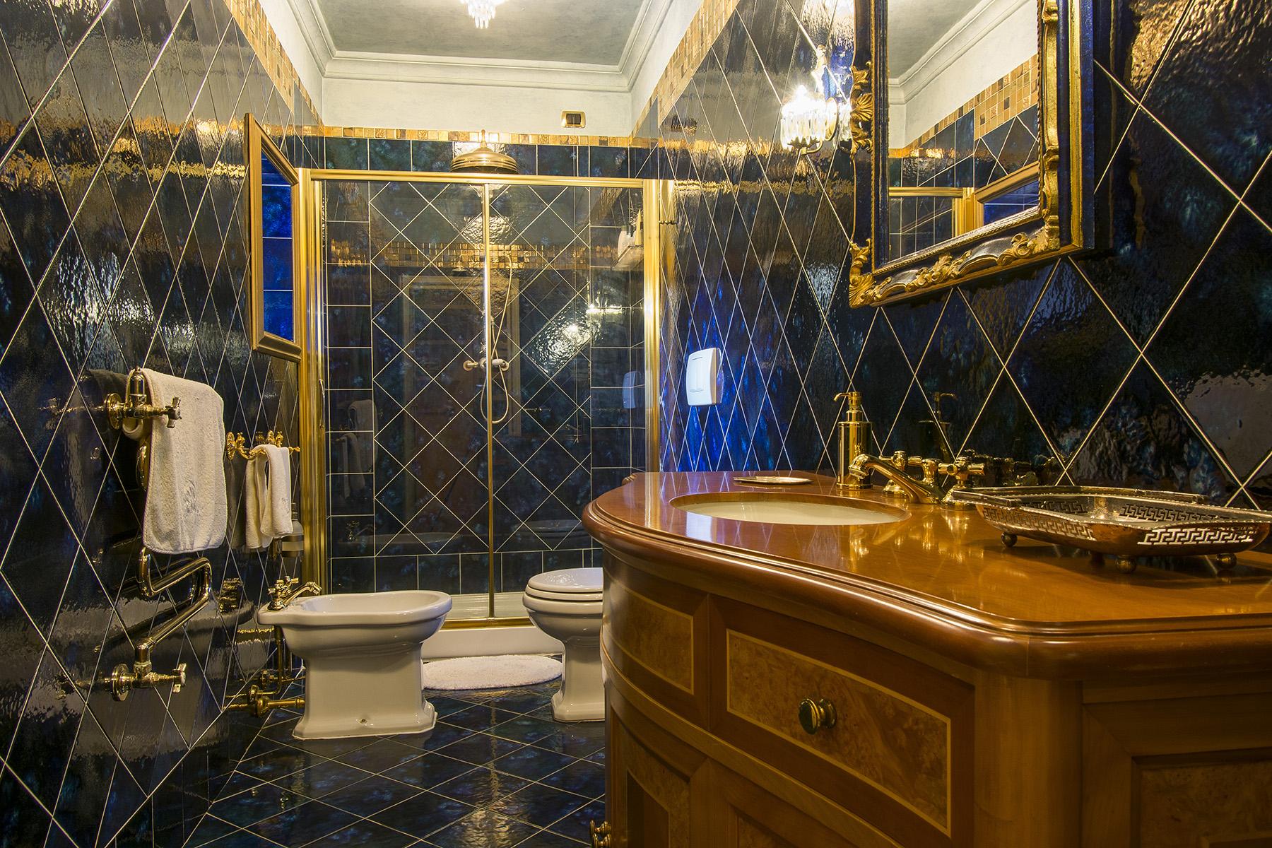Appartamento in Vendita a Firenze: 5 locali, 680 mq - Foto 17