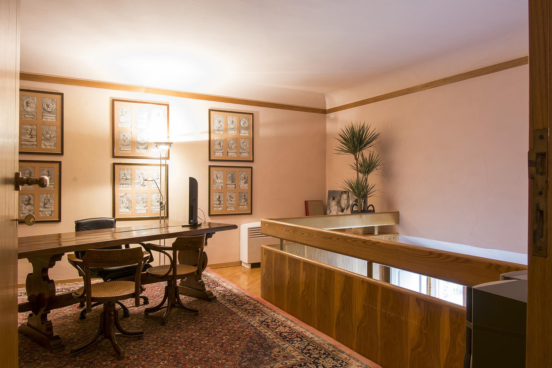 Appartamento in Vendita a Firenze: 5 locali, 680 mq - Foto 21