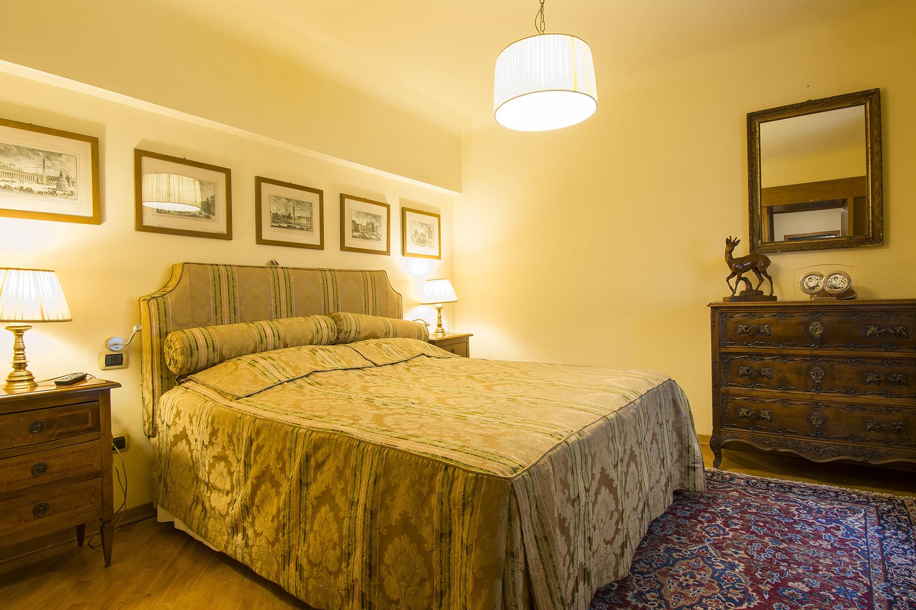 Appartamento in Vendita a Firenze: 5 locali, 680 mq - Foto 16