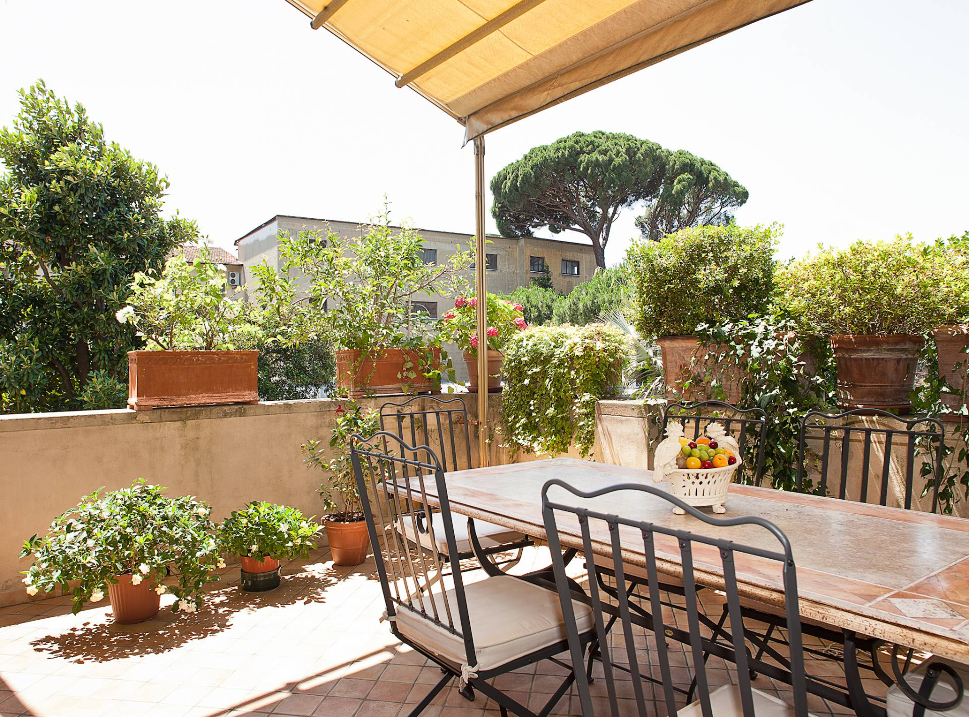 Appartamento in Vendita a Firenze: 5 locali, 680 mq - Foto 13