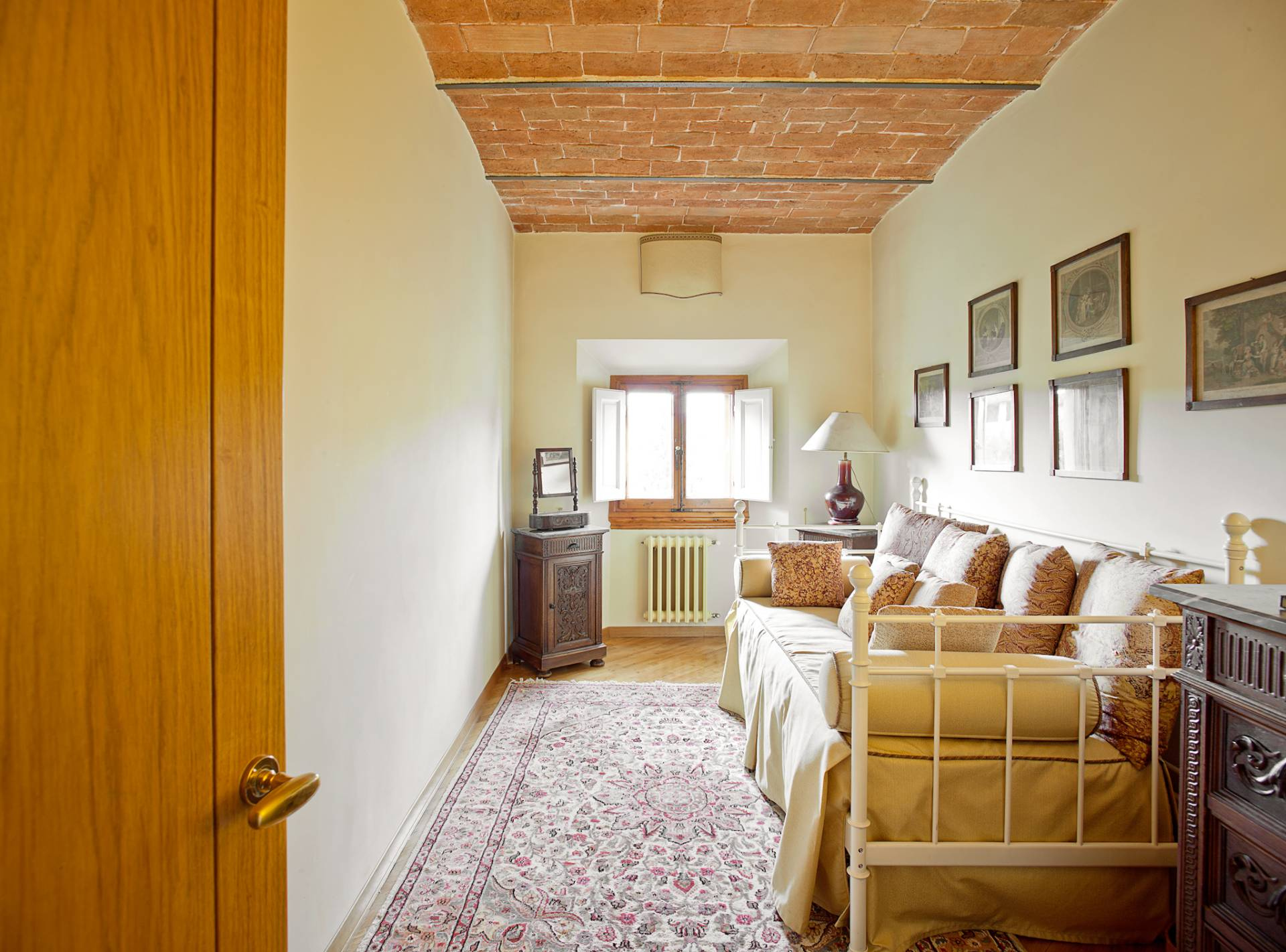 Appartamento in Vendita a Firenze: 5 locali, 680 mq - Foto 24