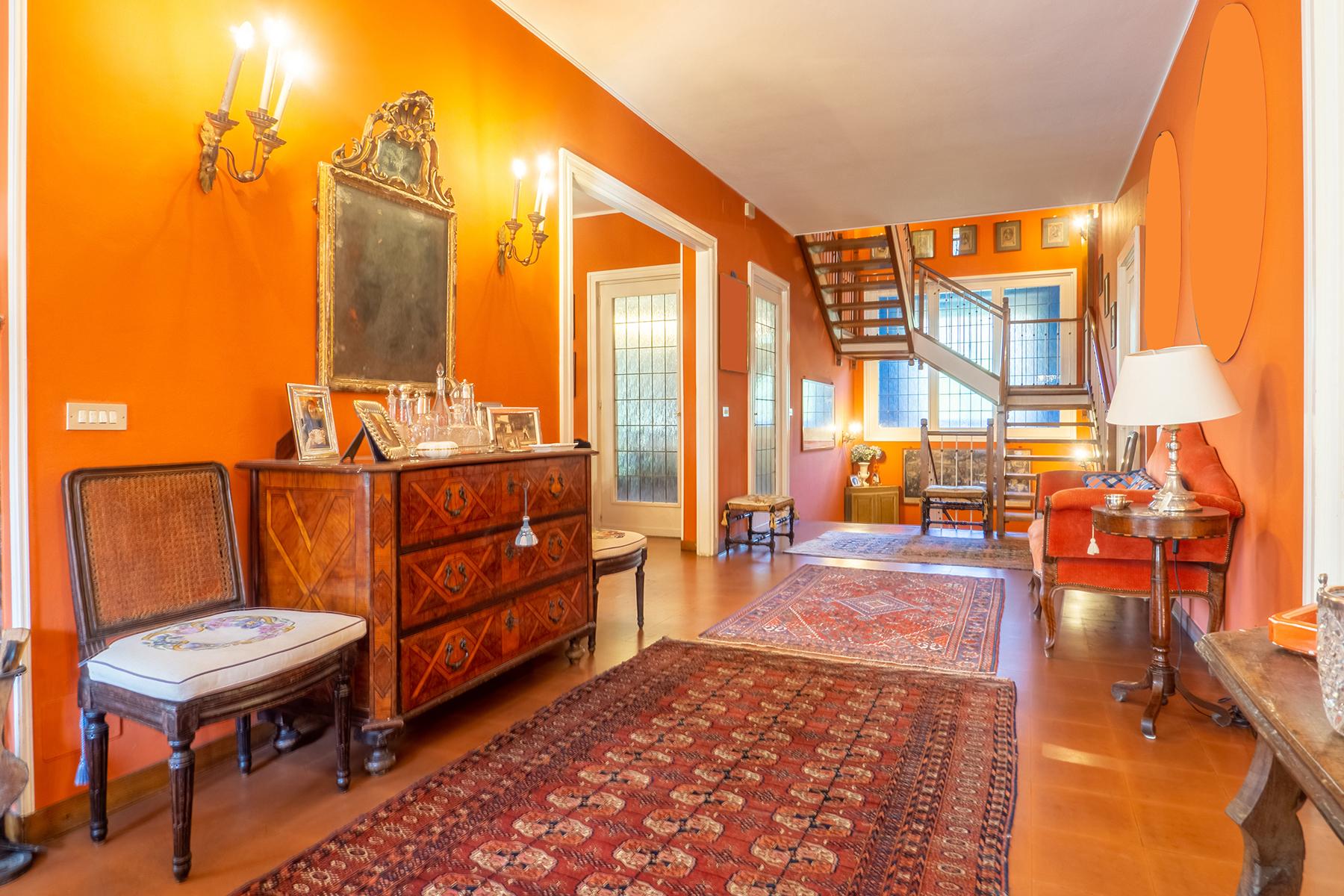 Villa in Vendita a Torino: 5 locali, 500 mq - Foto 5