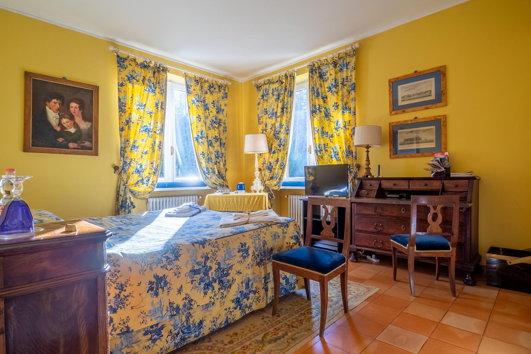Villa in Vendita a Torino: 5 locali, 500 mq - Foto 15