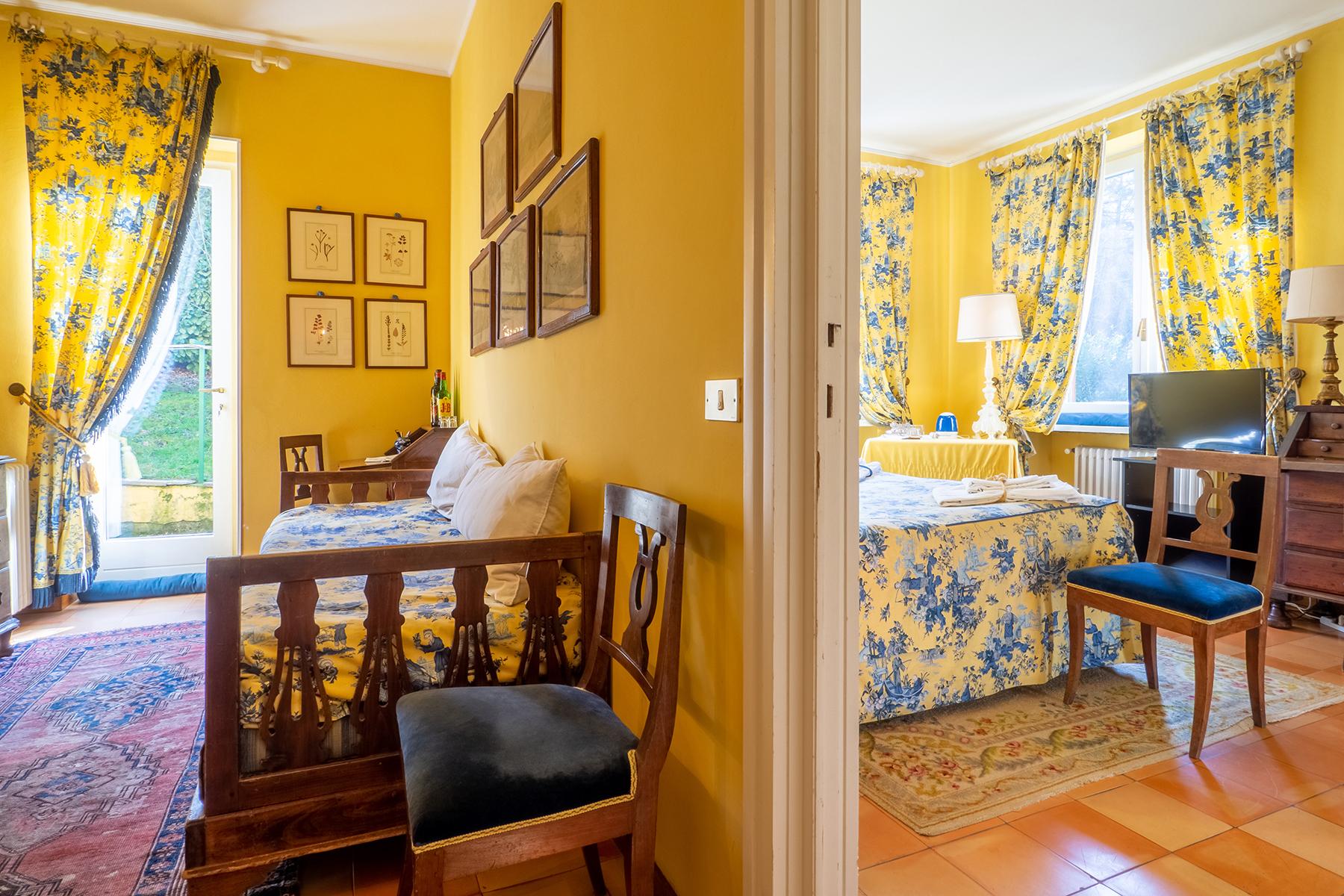 Villa in Vendita a Torino: 5 locali, 500 mq - Foto 14