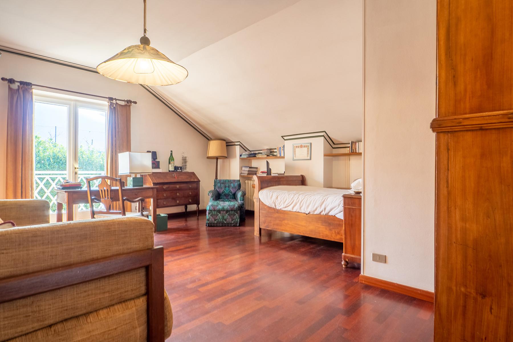 Villa in Vendita a Torino: 5 locali, 500 mq - Foto 21