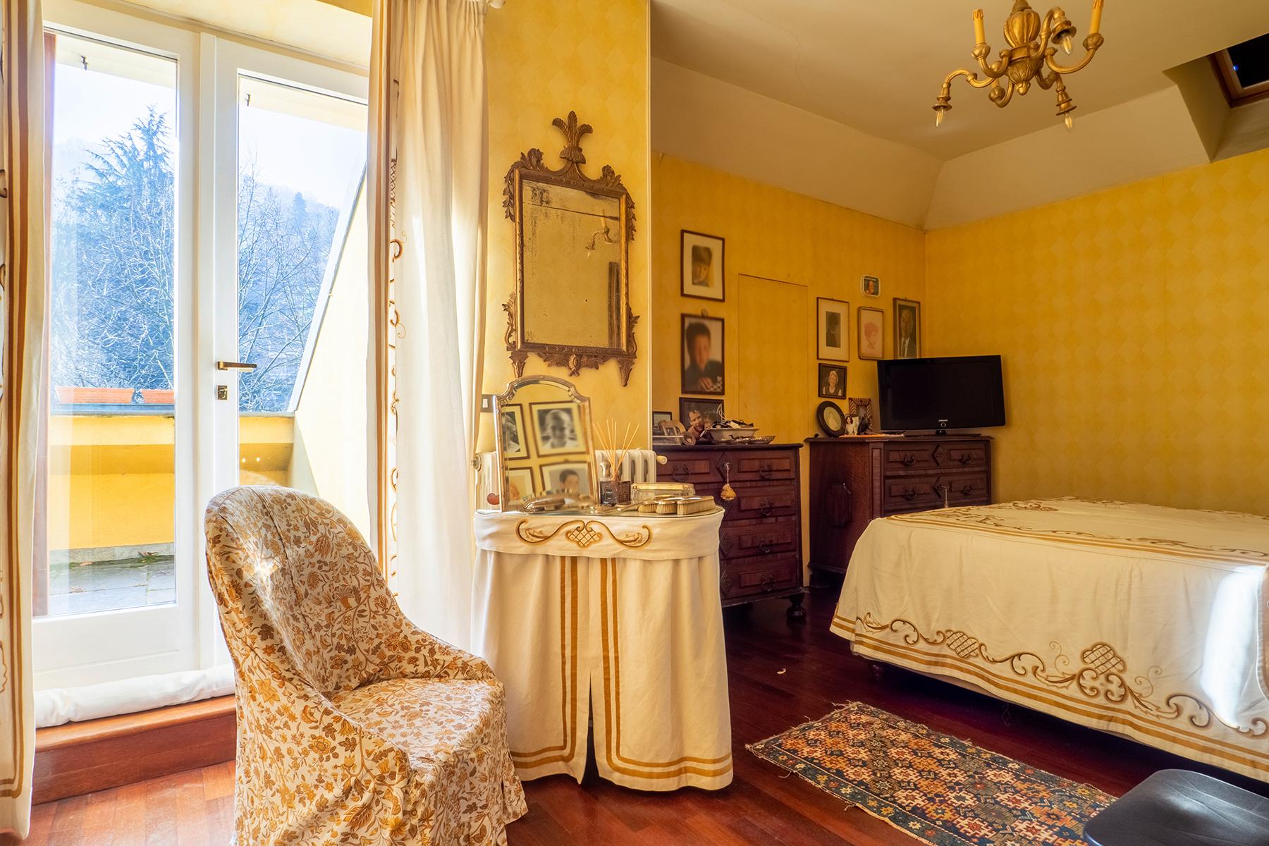 Villa in Vendita a Torino: 5 locali, 500 mq - Foto 20