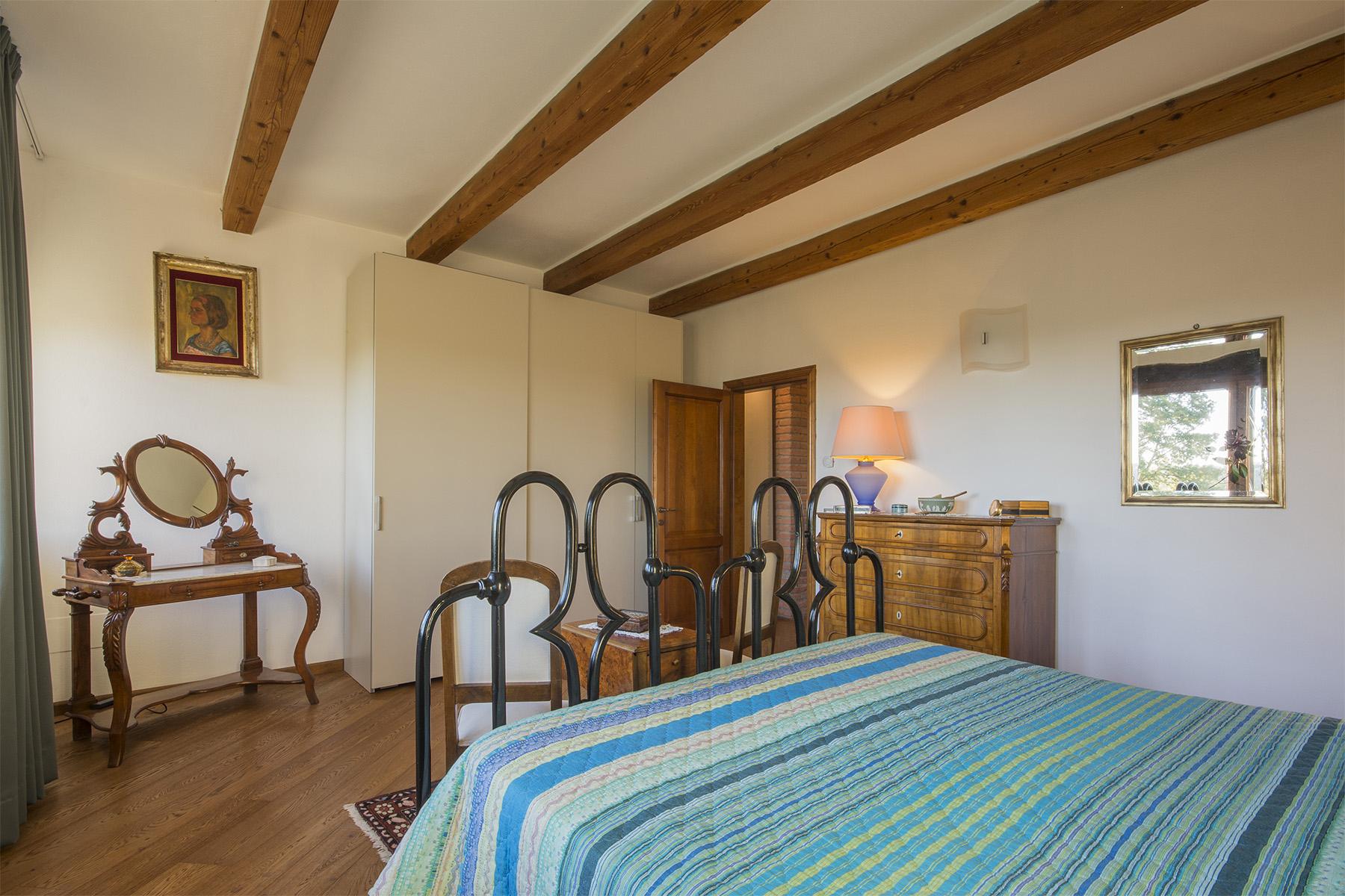Villa in Vendita a San Miniato: 5 locali, 500 mq - Foto 16