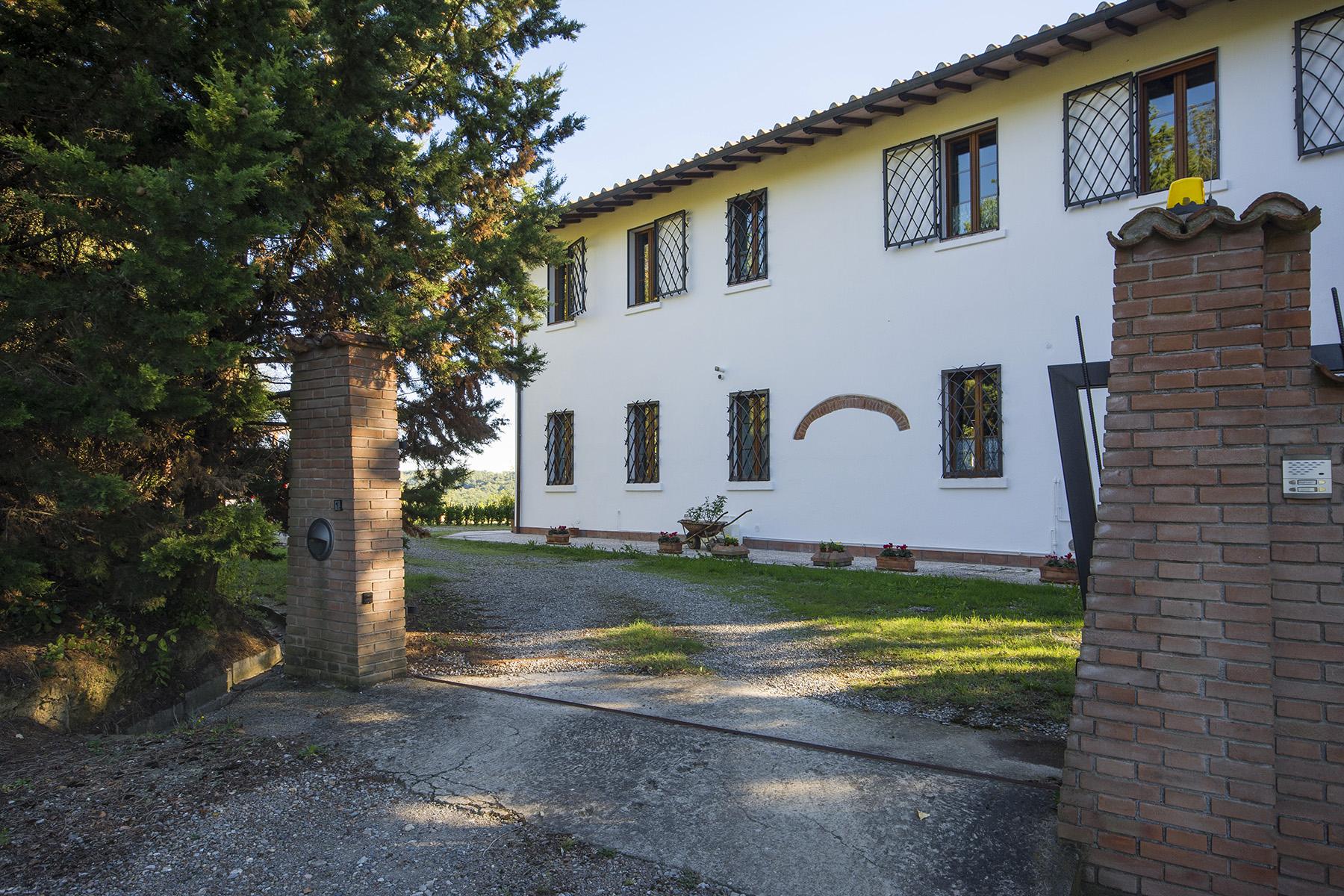 Villa in Vendita a San Miniato: 5 locali, 500 mq - Foto 6